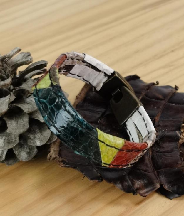Bracelet Real - 29
