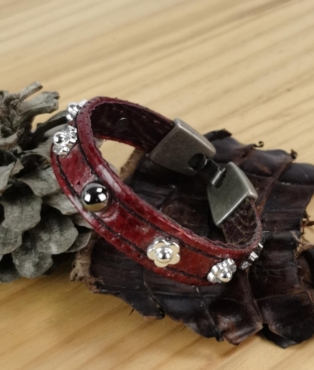 Bracelet Real - 30