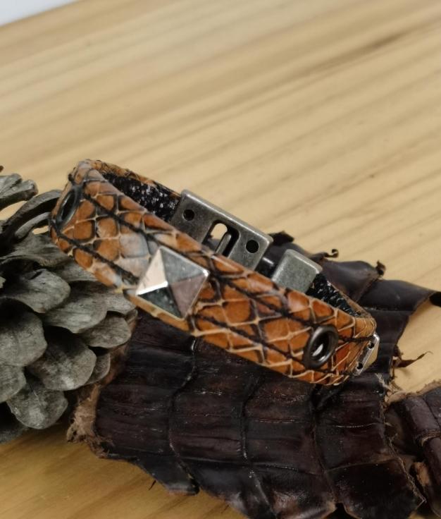 Bracelet Real - 31