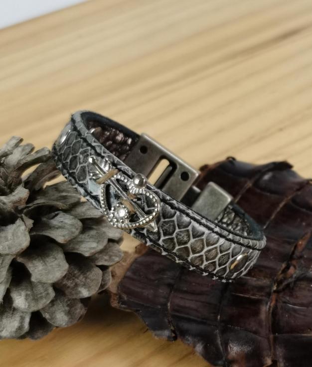 Bracelet Real - 32