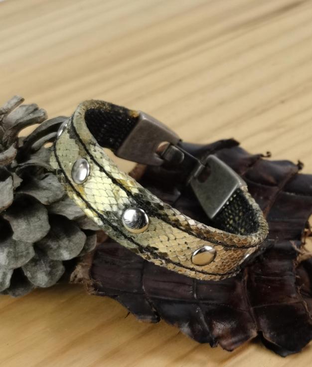 Bracelet Real - 33