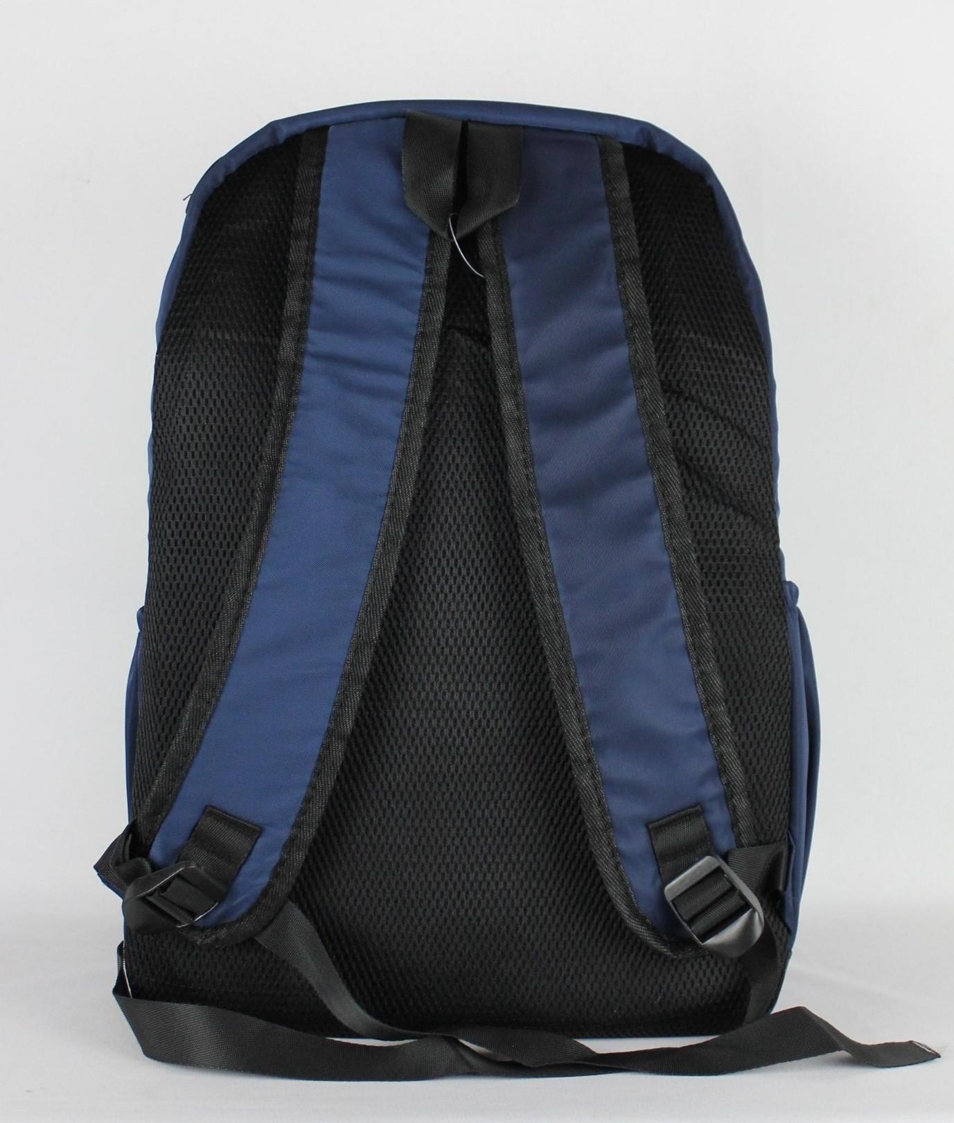 Mochila Japón - Azul Marino
