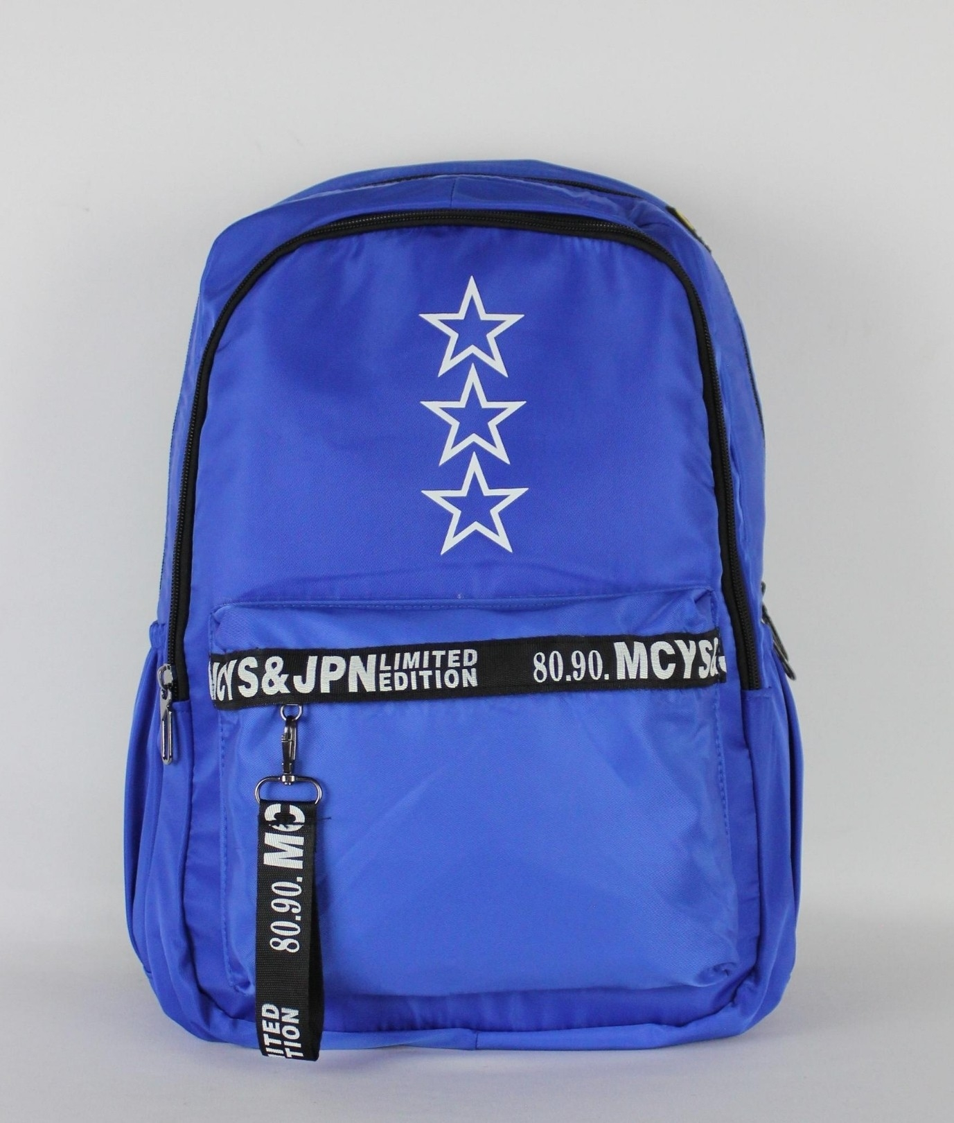 Backpack Japon - Blue
