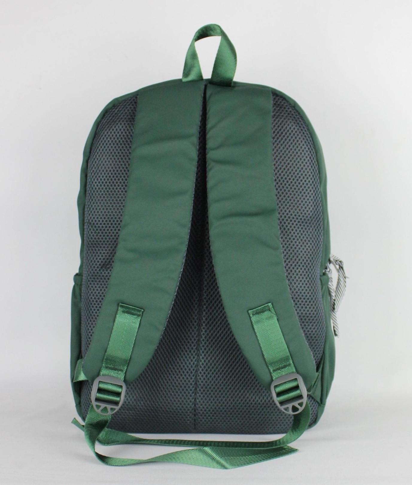Backpack Florencia - Green