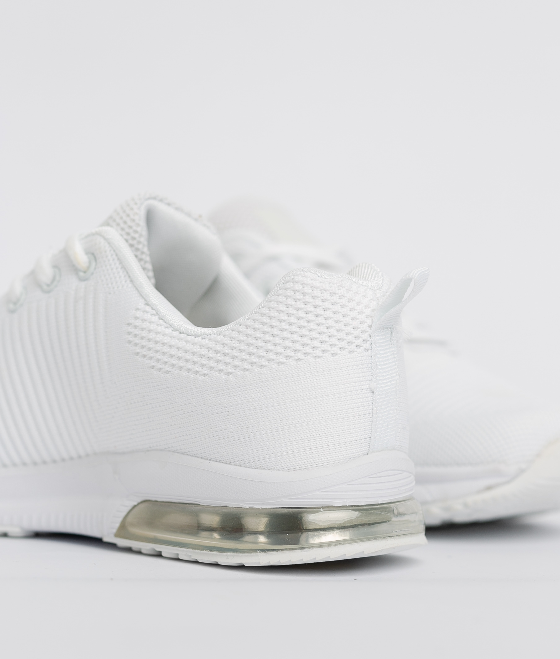 Sneakers Salin - Blanco