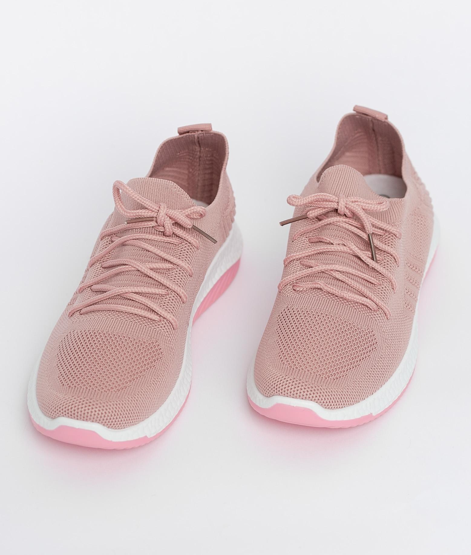 Sneakers Flota - Rose