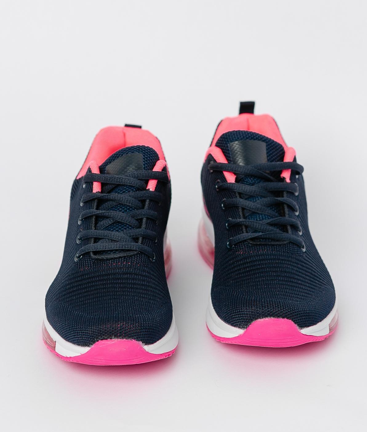 Sneakers Salin - Azul