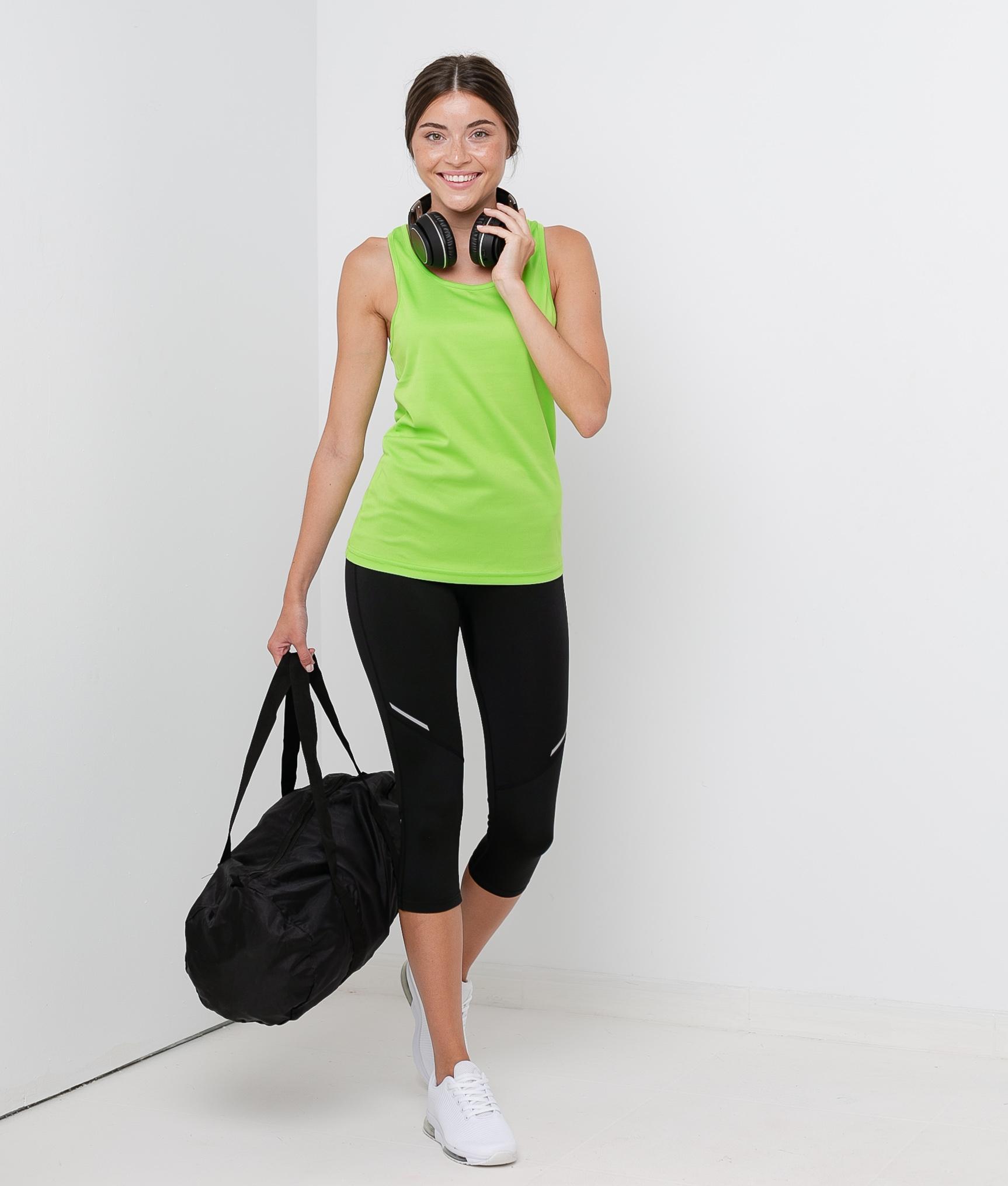 Camicia Arsu - Lime