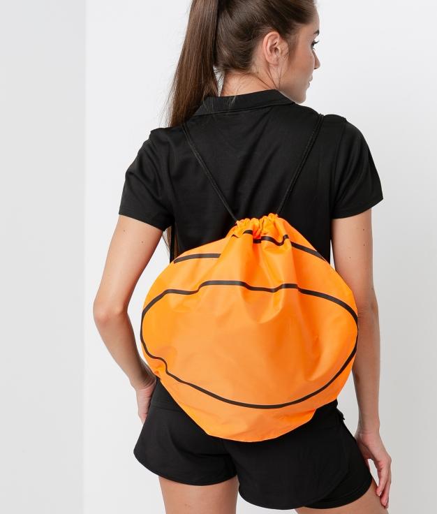 Bag Muli - Basketball