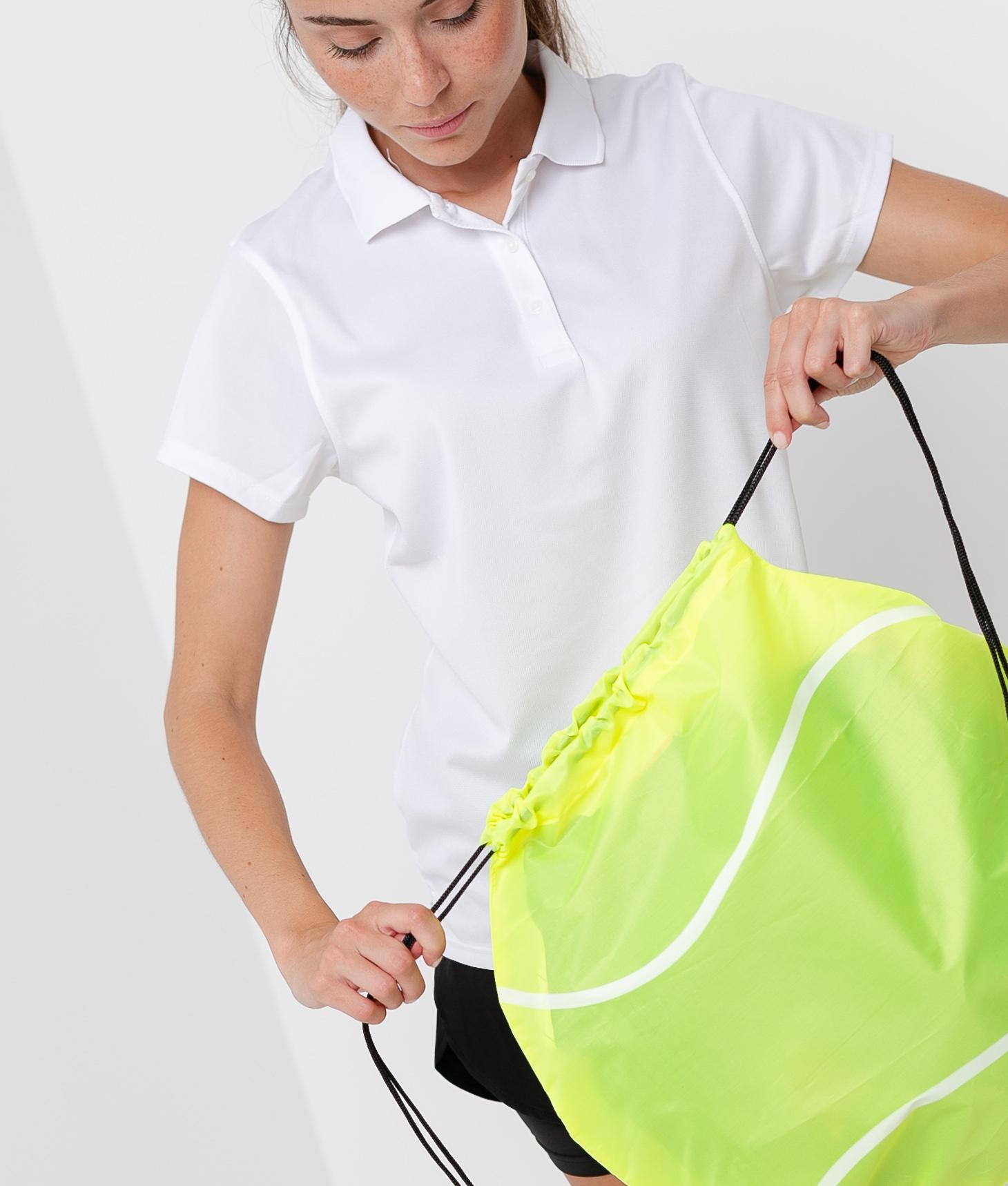 Bag Muli - Tennis