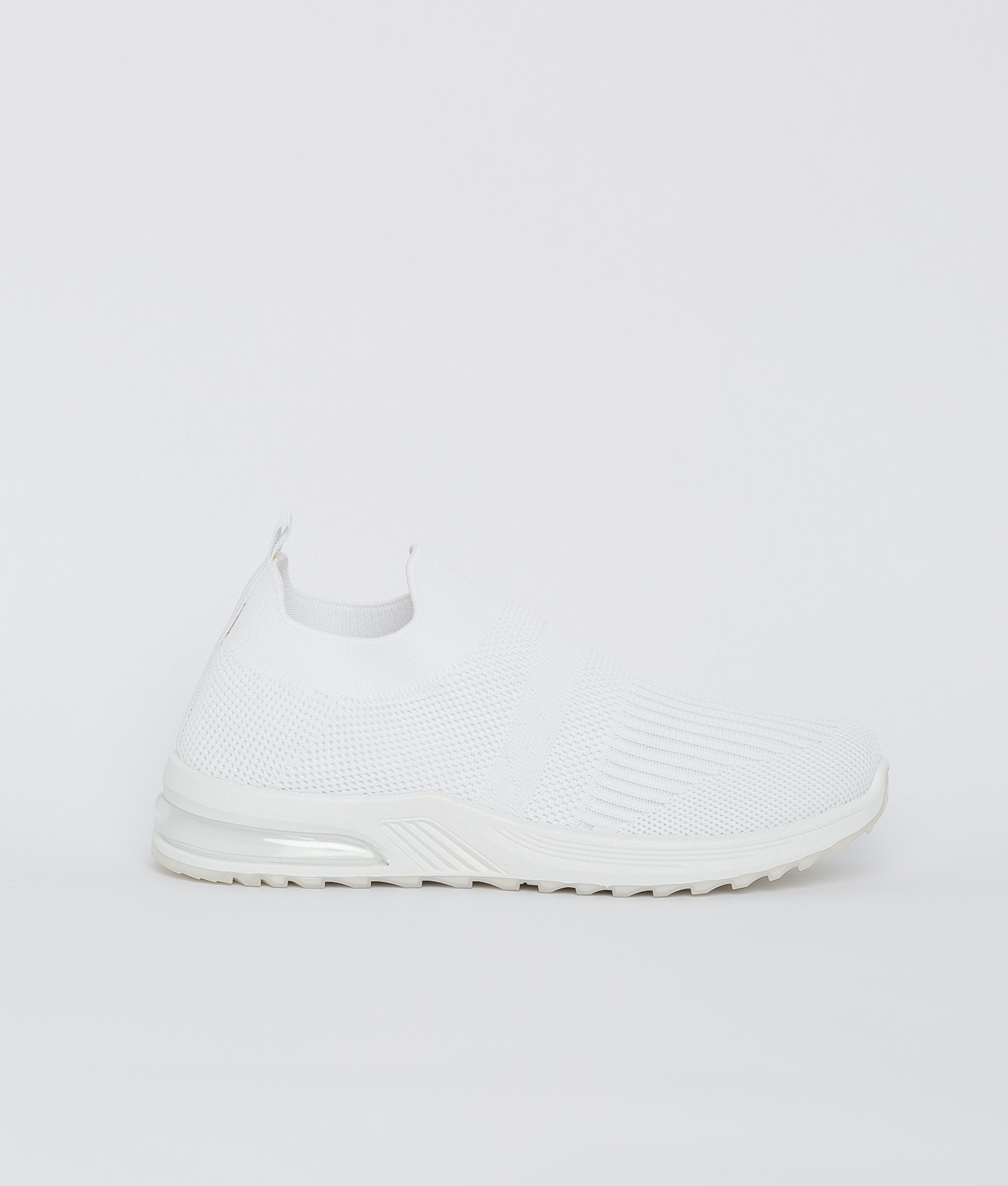 Sneakers Moli - Branco