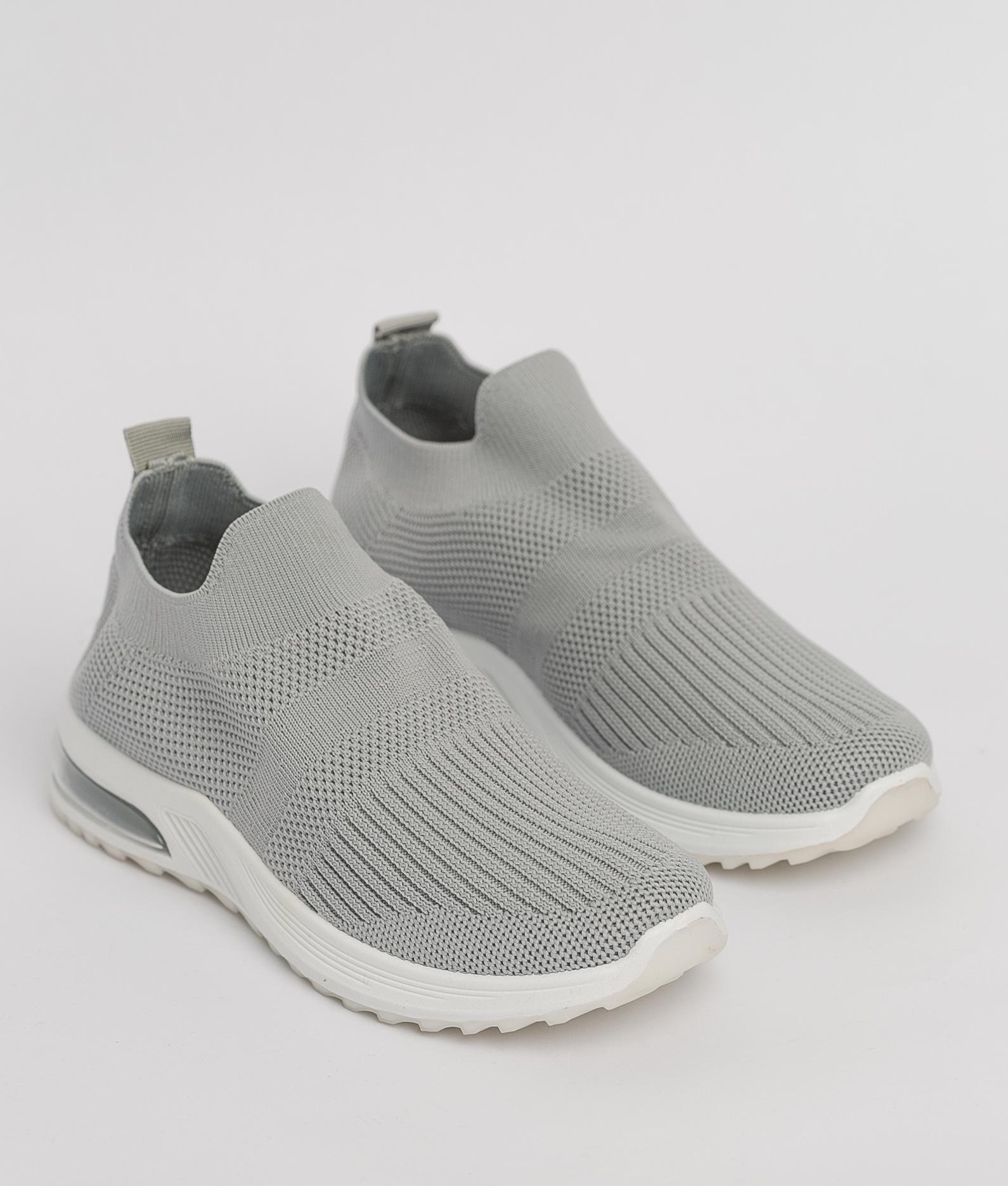 Sneakers Moli - Gris