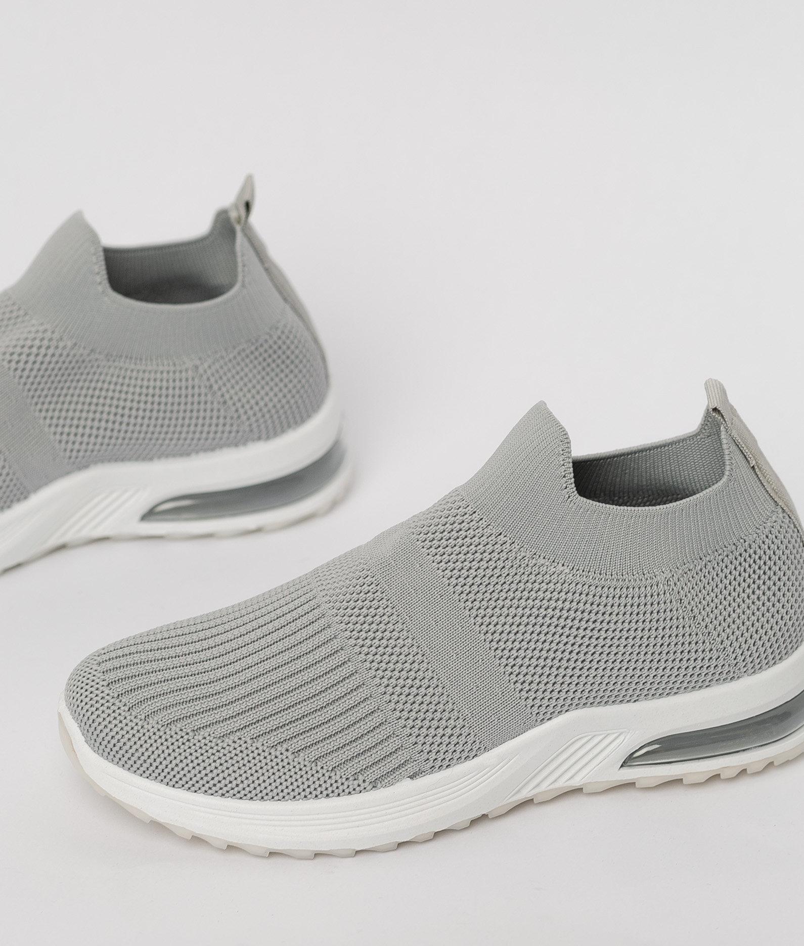 Sneakers Moli - Grey