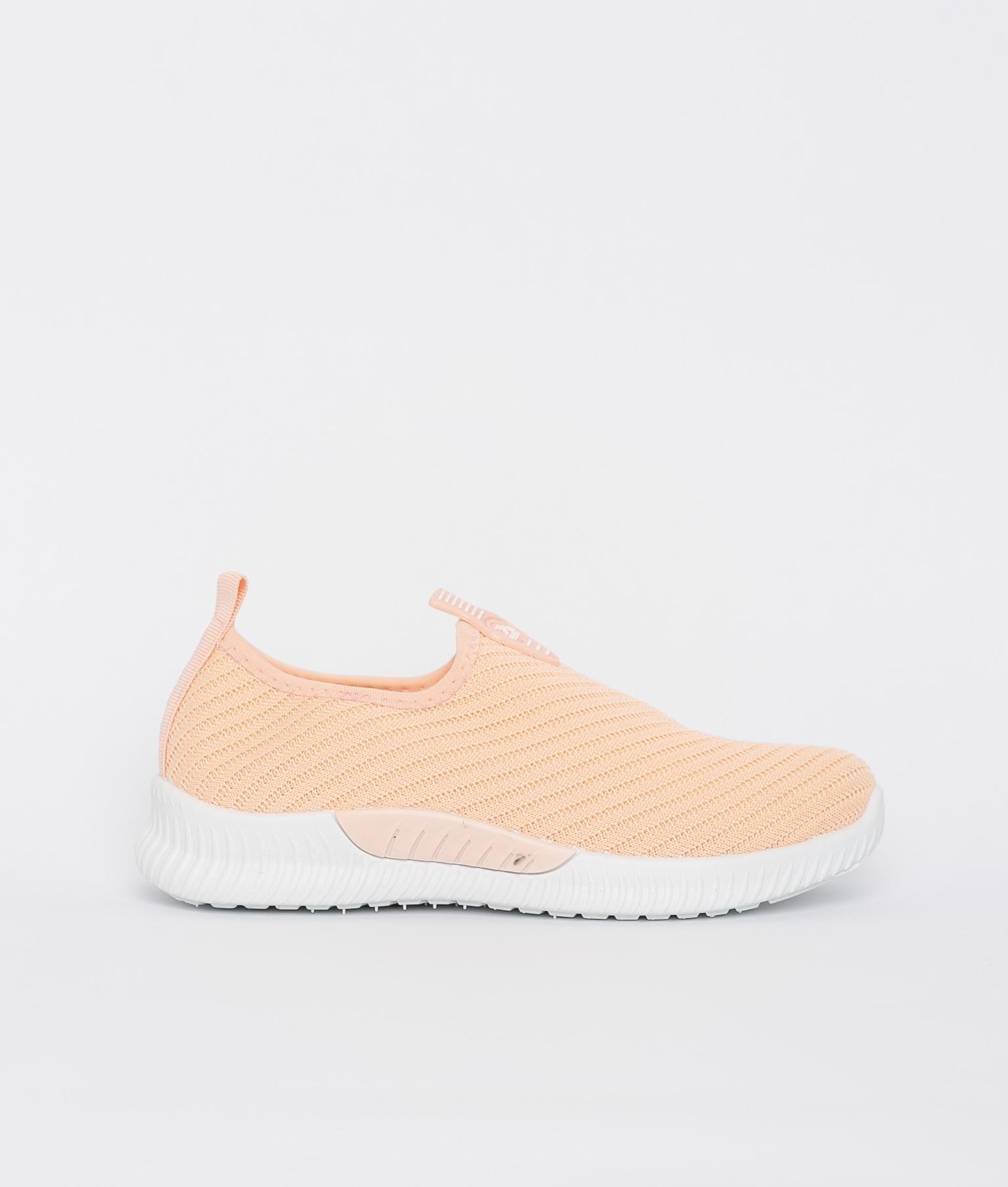 Sneakers Conta - Rose