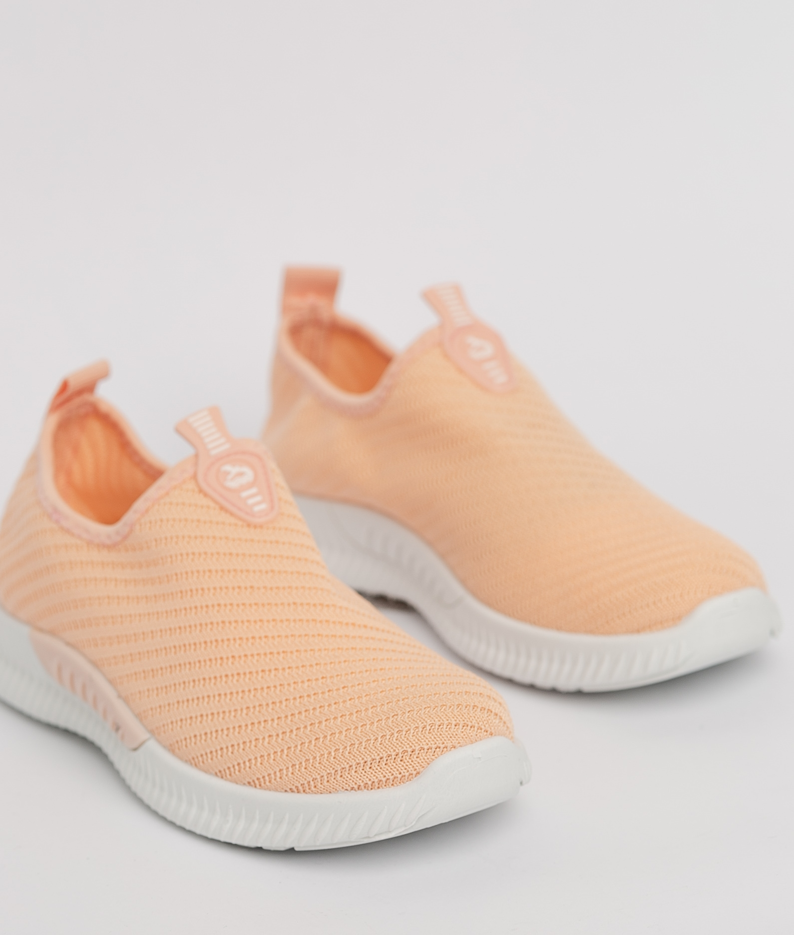 Sneakers Conta - Pink
