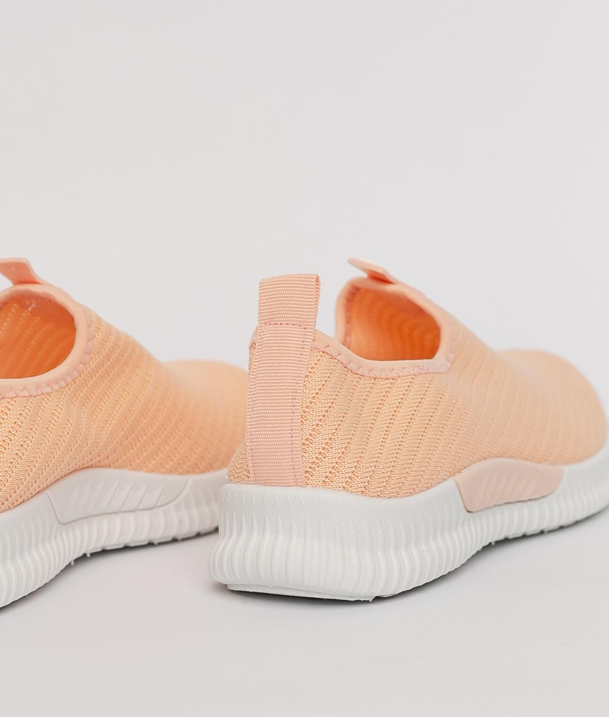 Sneakers Conta - Rosa