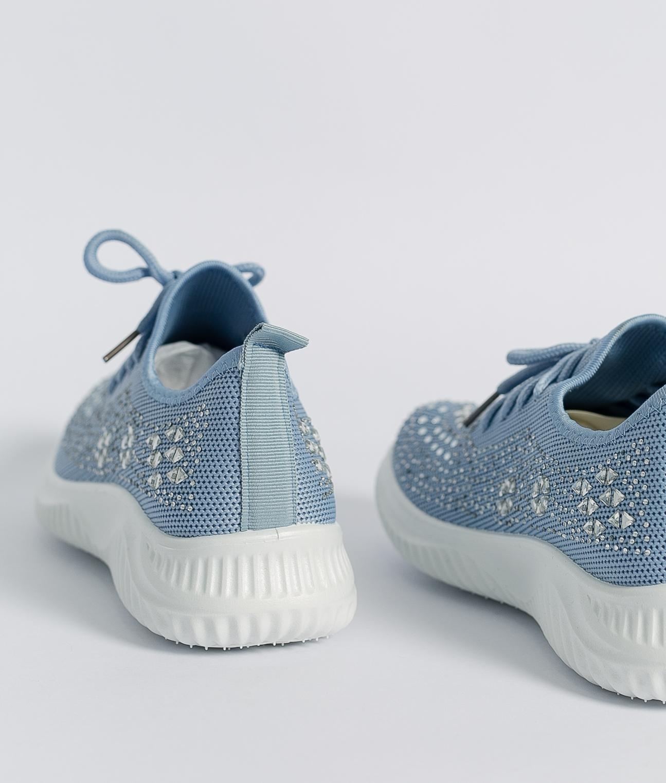 Sneakers Leny - Blue