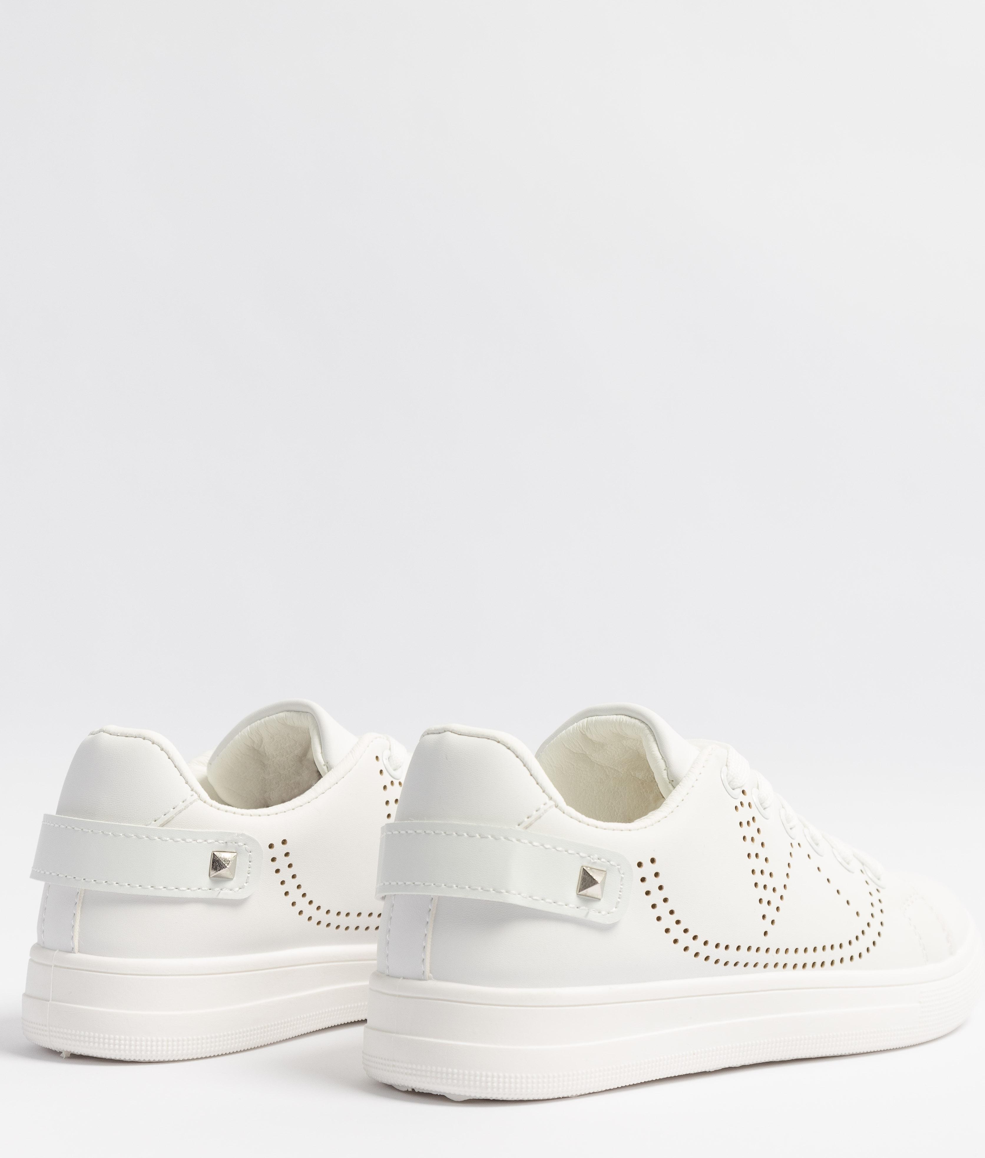 Sneakers Rosat - White