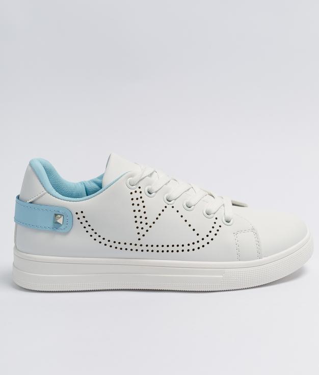 Sneakers Rosat - Blue