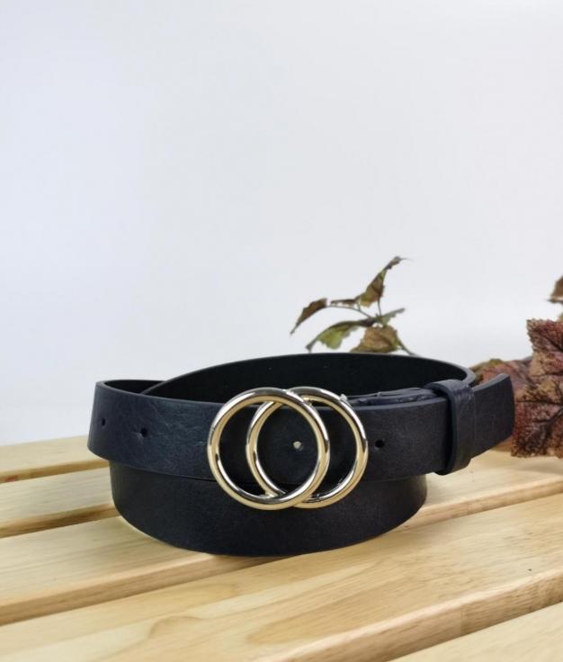 Cinturón Nikita - marino