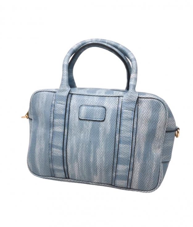 SEIN BAG - AQUAMARINE BLUE