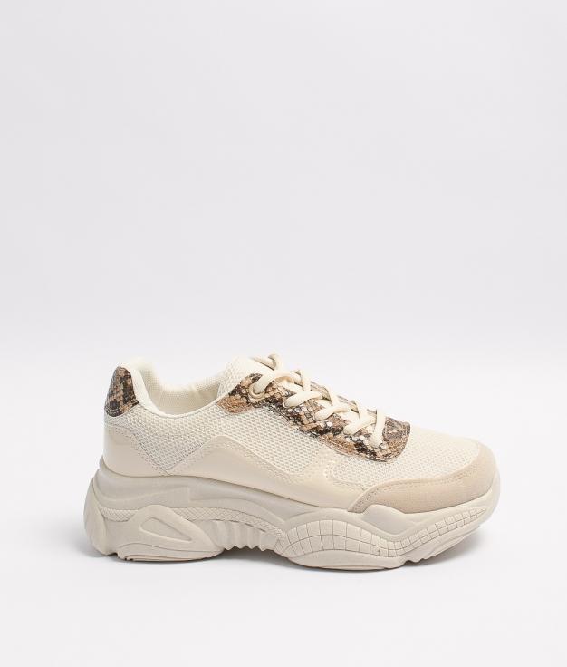Sneakers Perta - Cachi