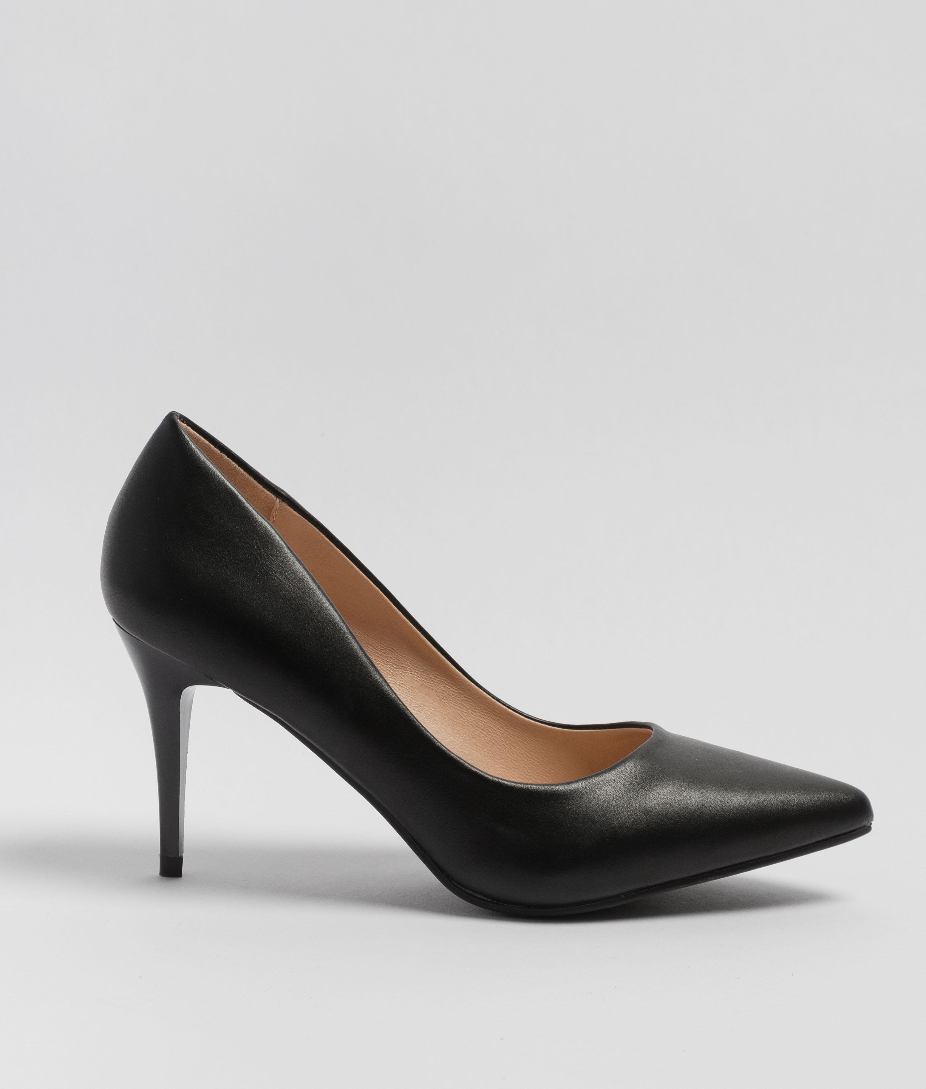 Chaussure Scarpins Tilda - Noir