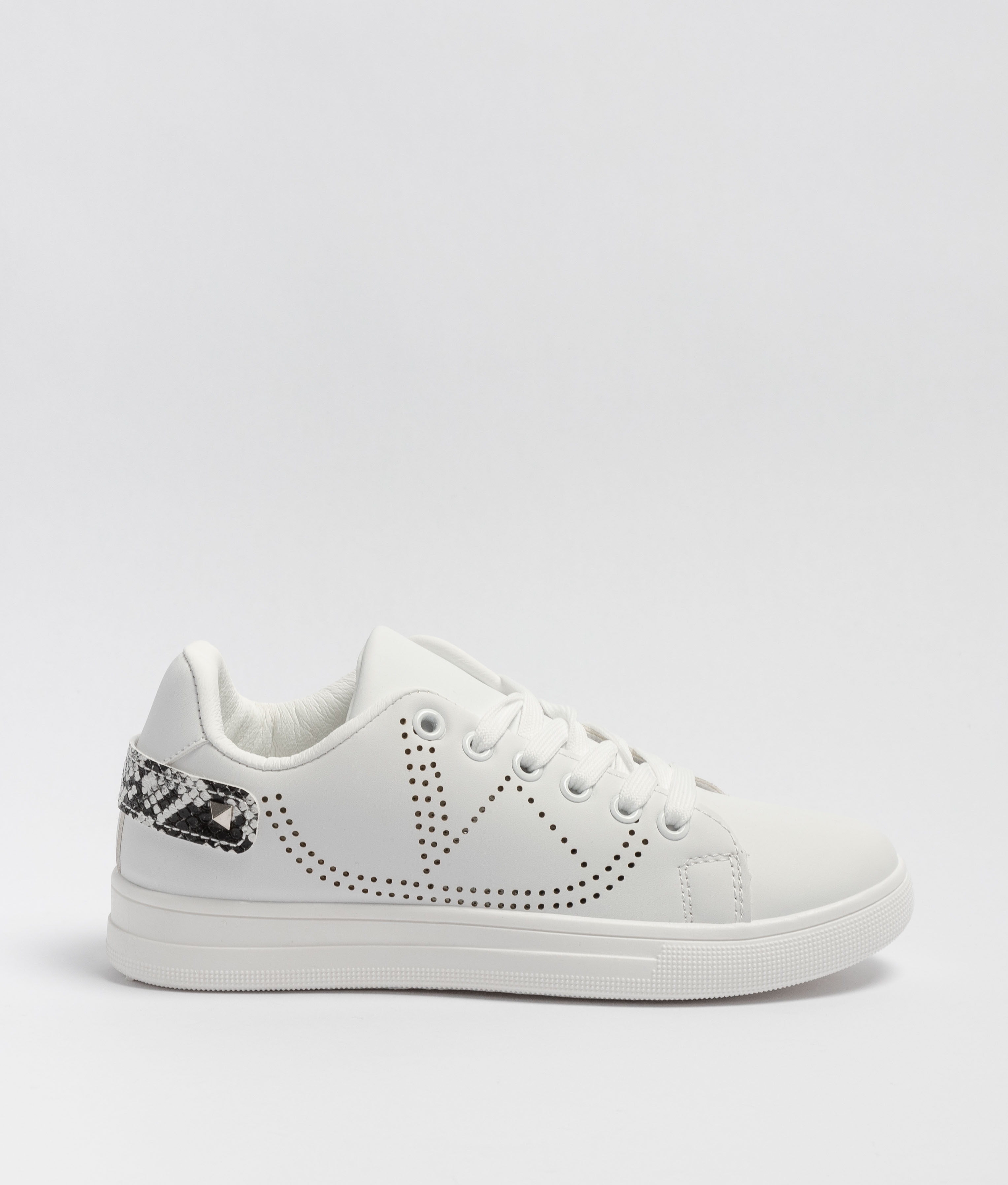 Sneakers Rosat - Snake