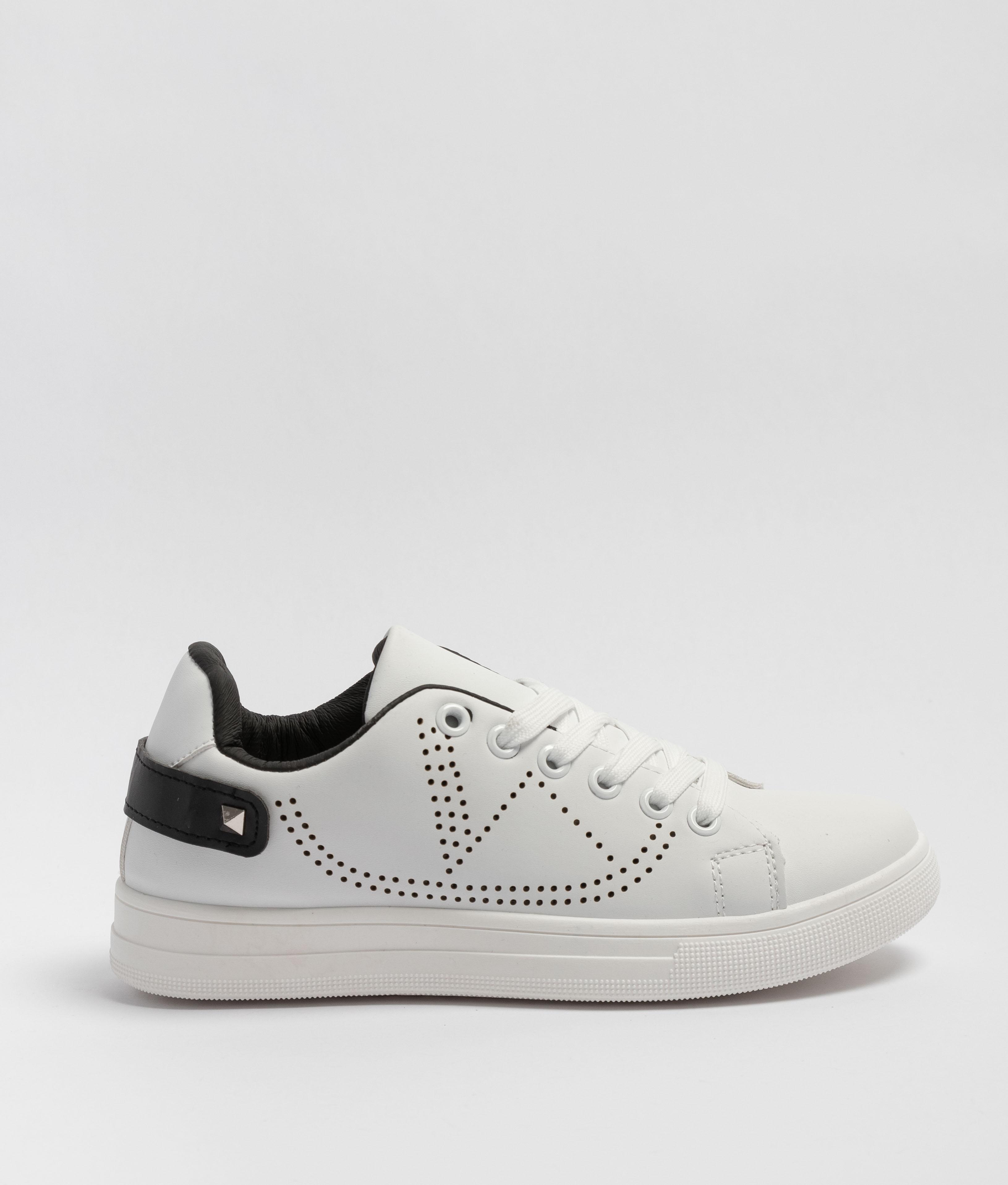 Sneakers Rosat - Nero