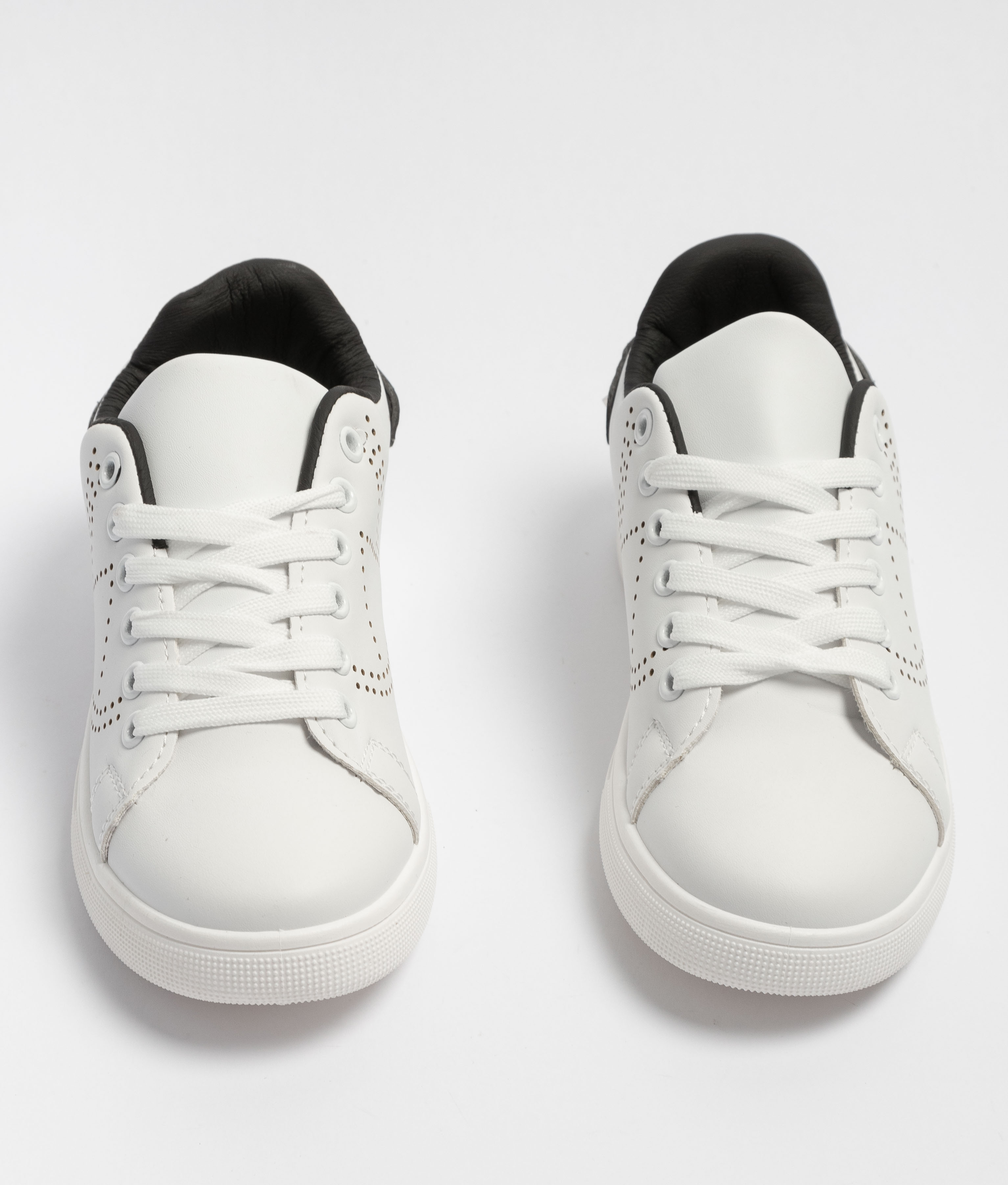 Sneakers Rosat - Noir