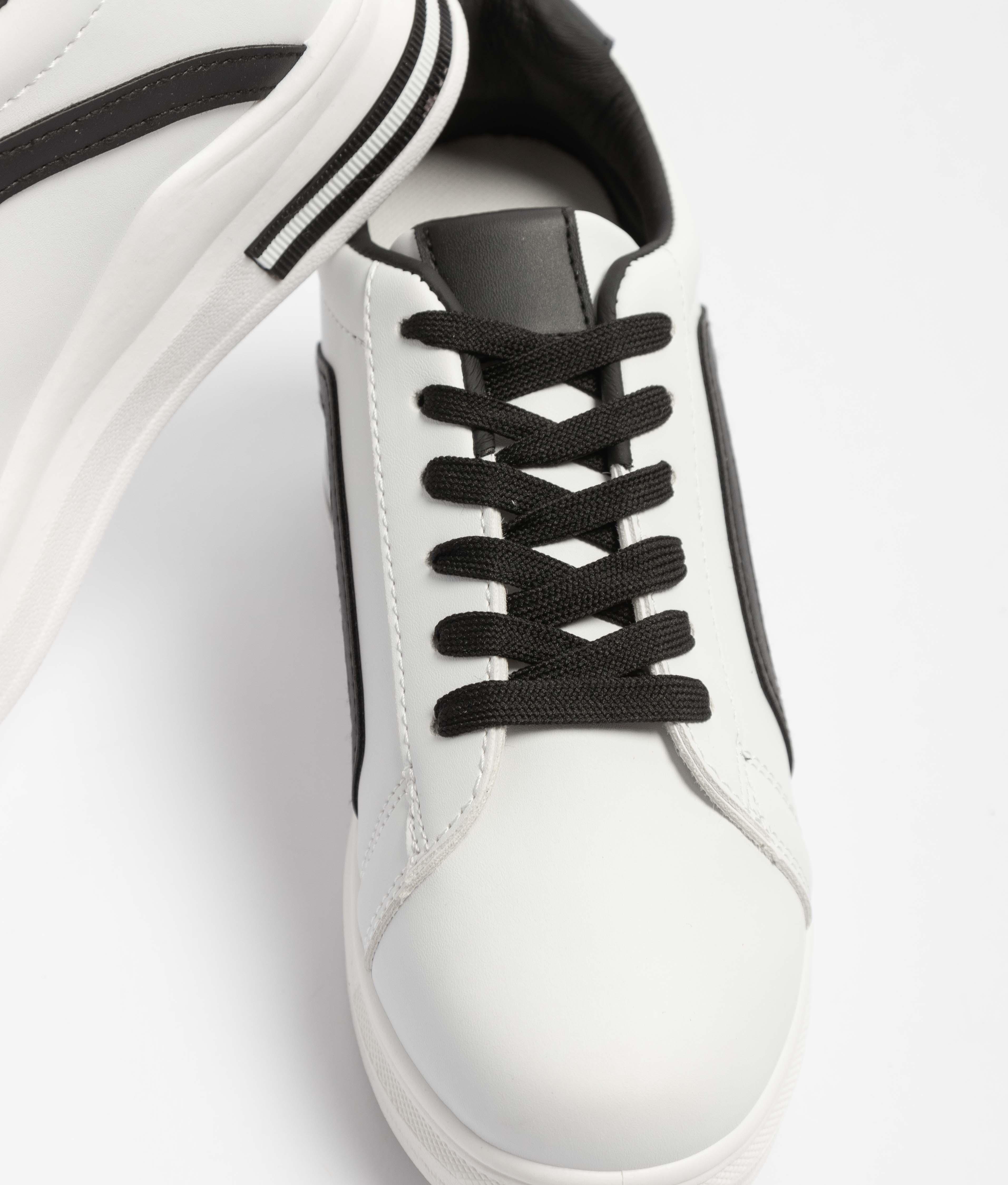 Sneakers Estar - Nero
