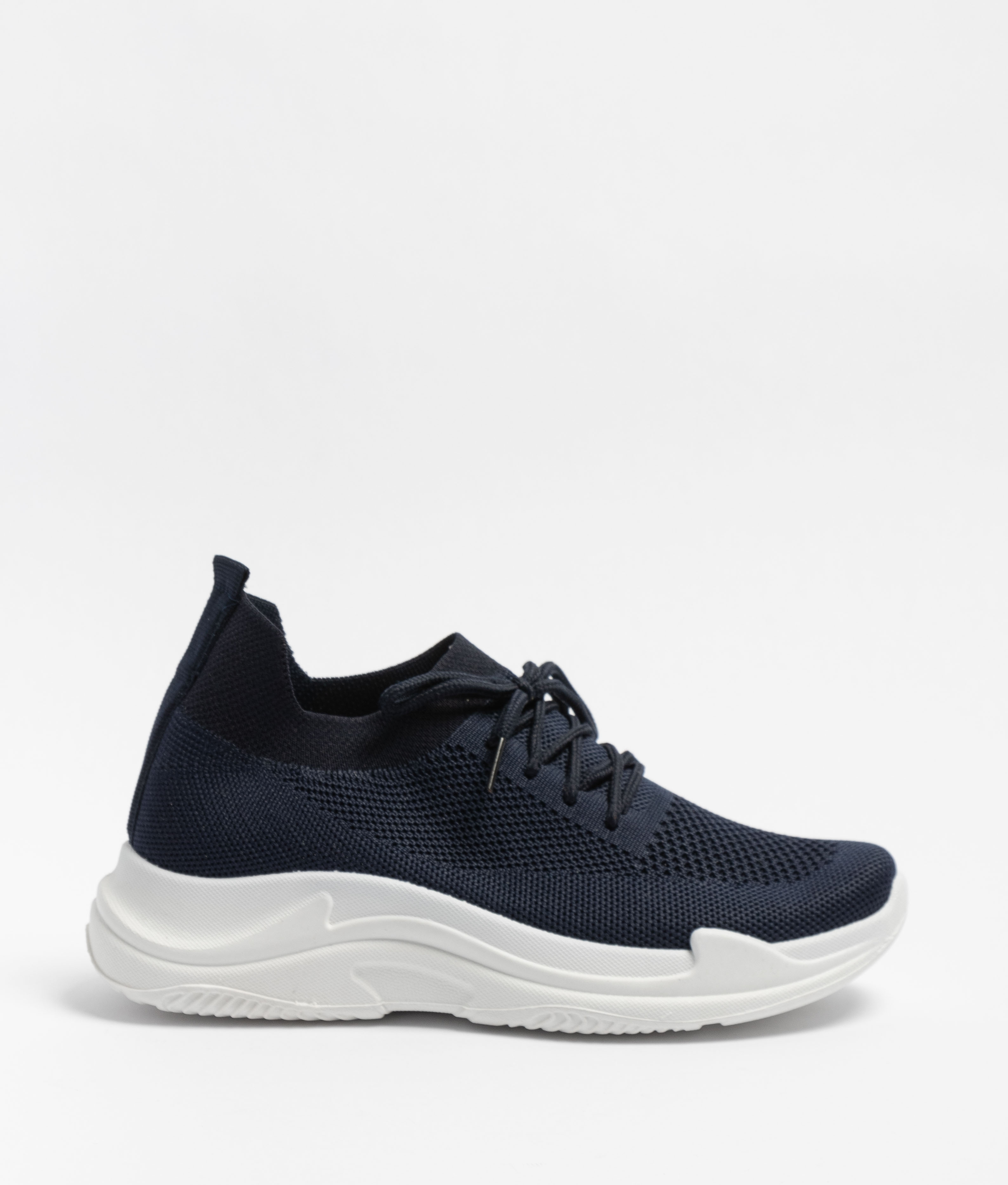 Sneakers Desy - Dark Blue