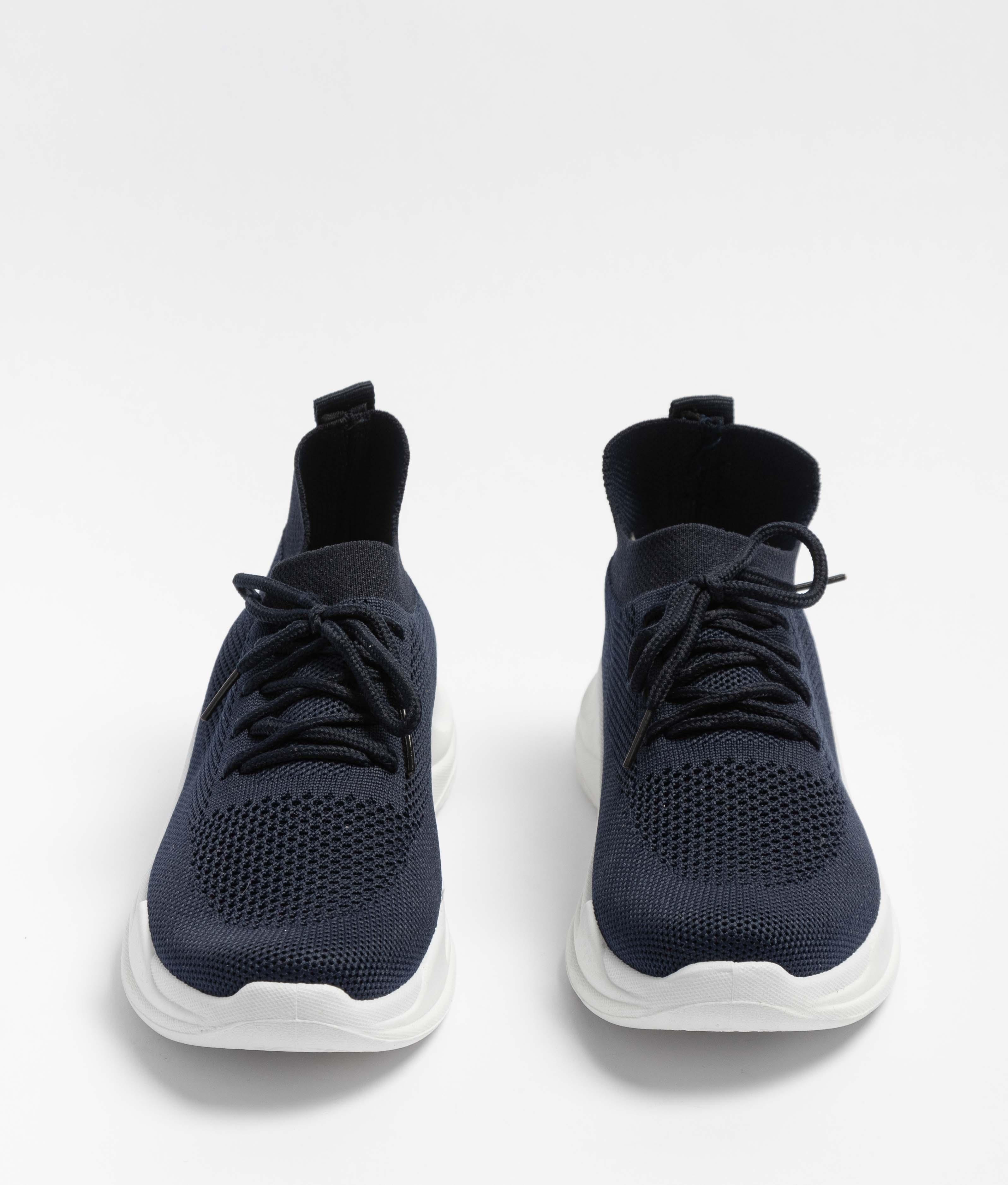 Sneakers Desy - Bleu Marine