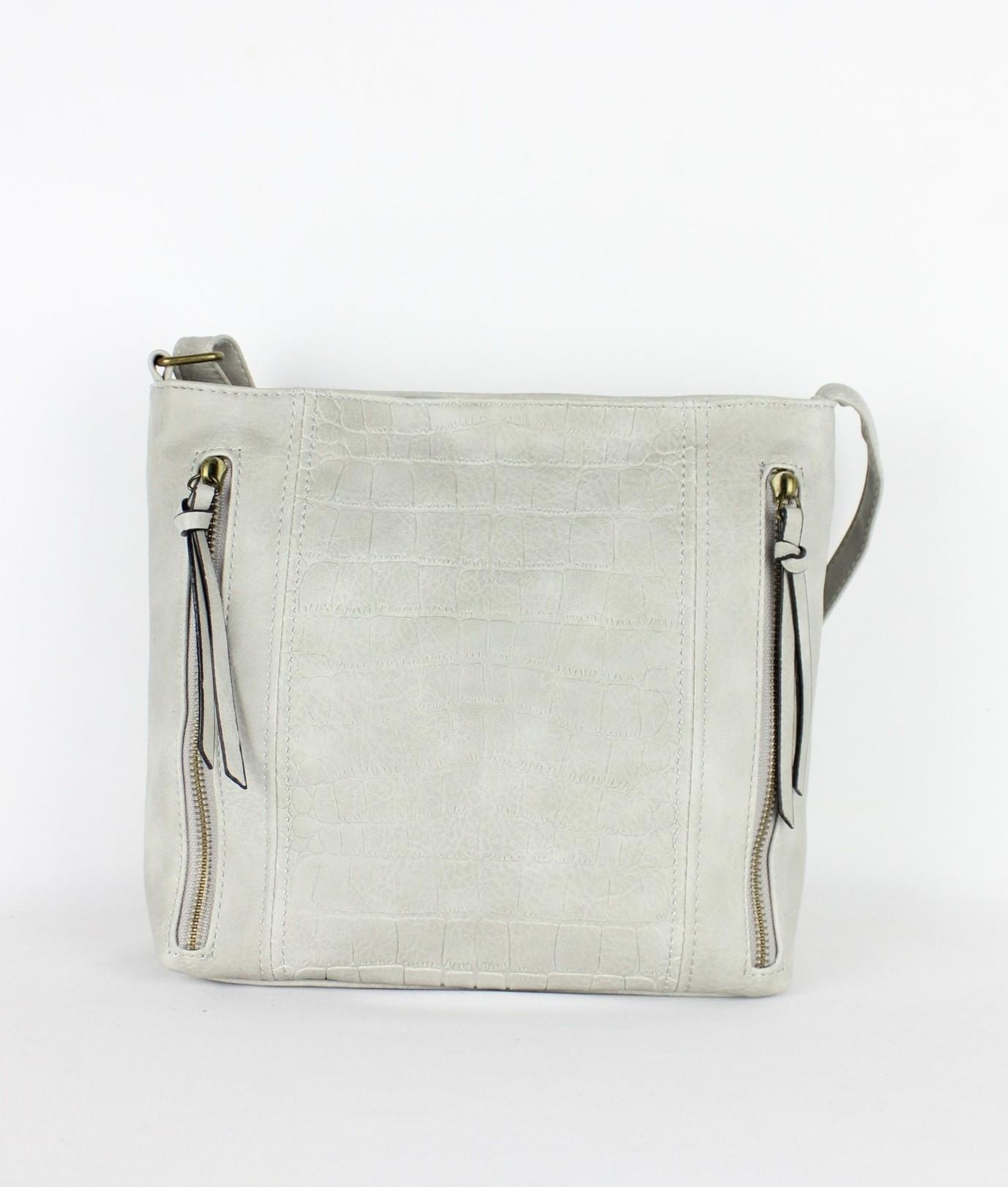 Wallet Lyon - Gray