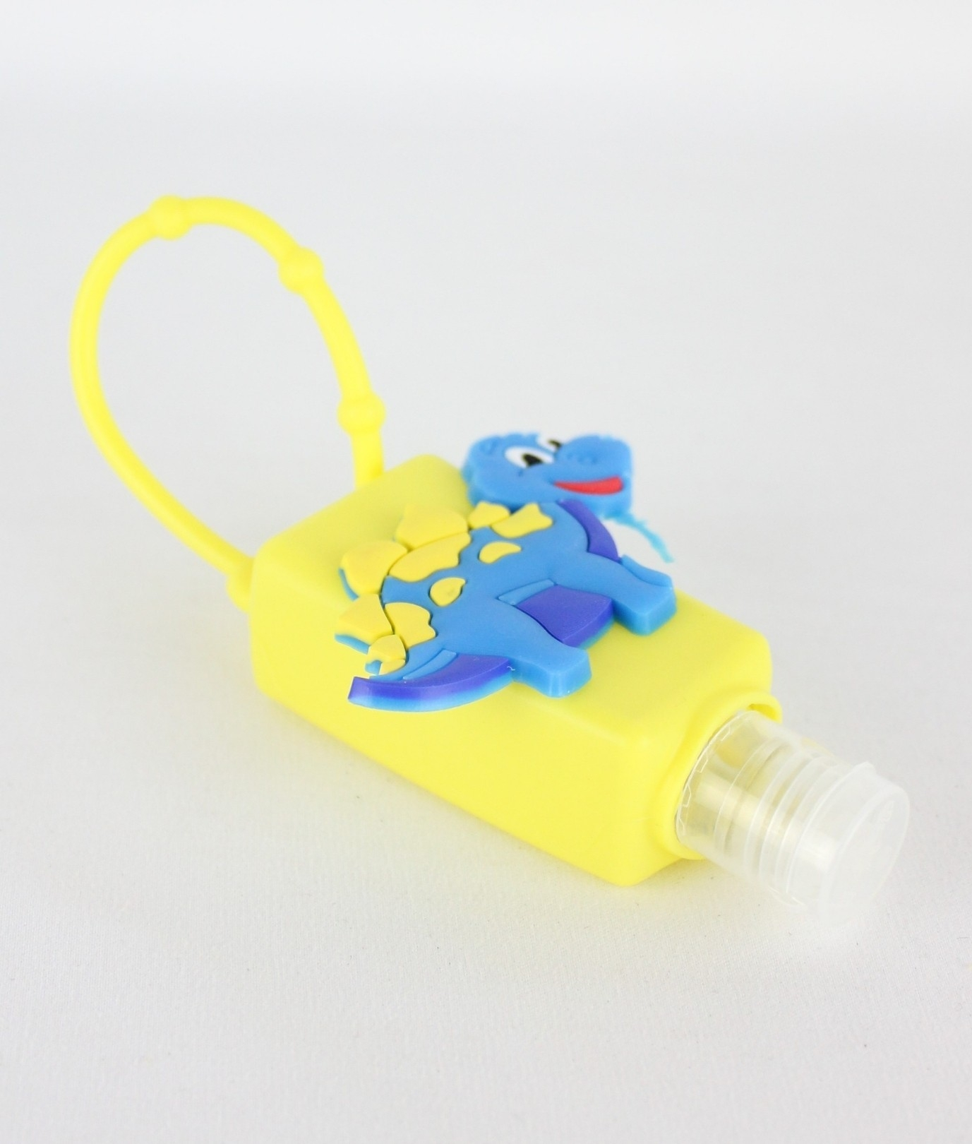 Disinfectant Holder - Childish BK