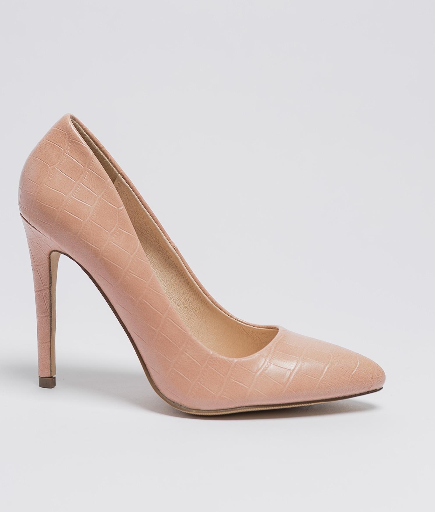 Zapato Ebana - Rose