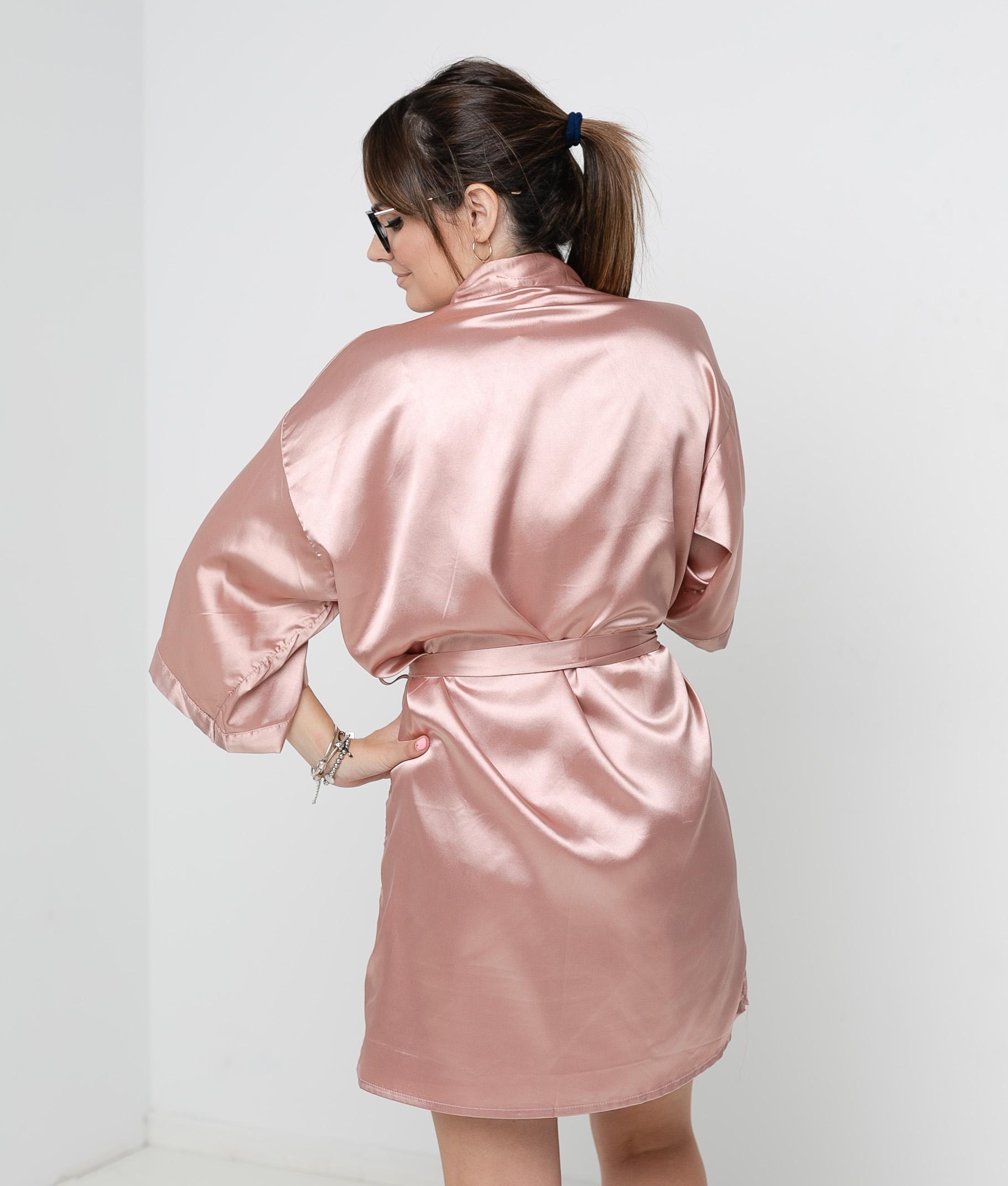 Set Membo - Pink