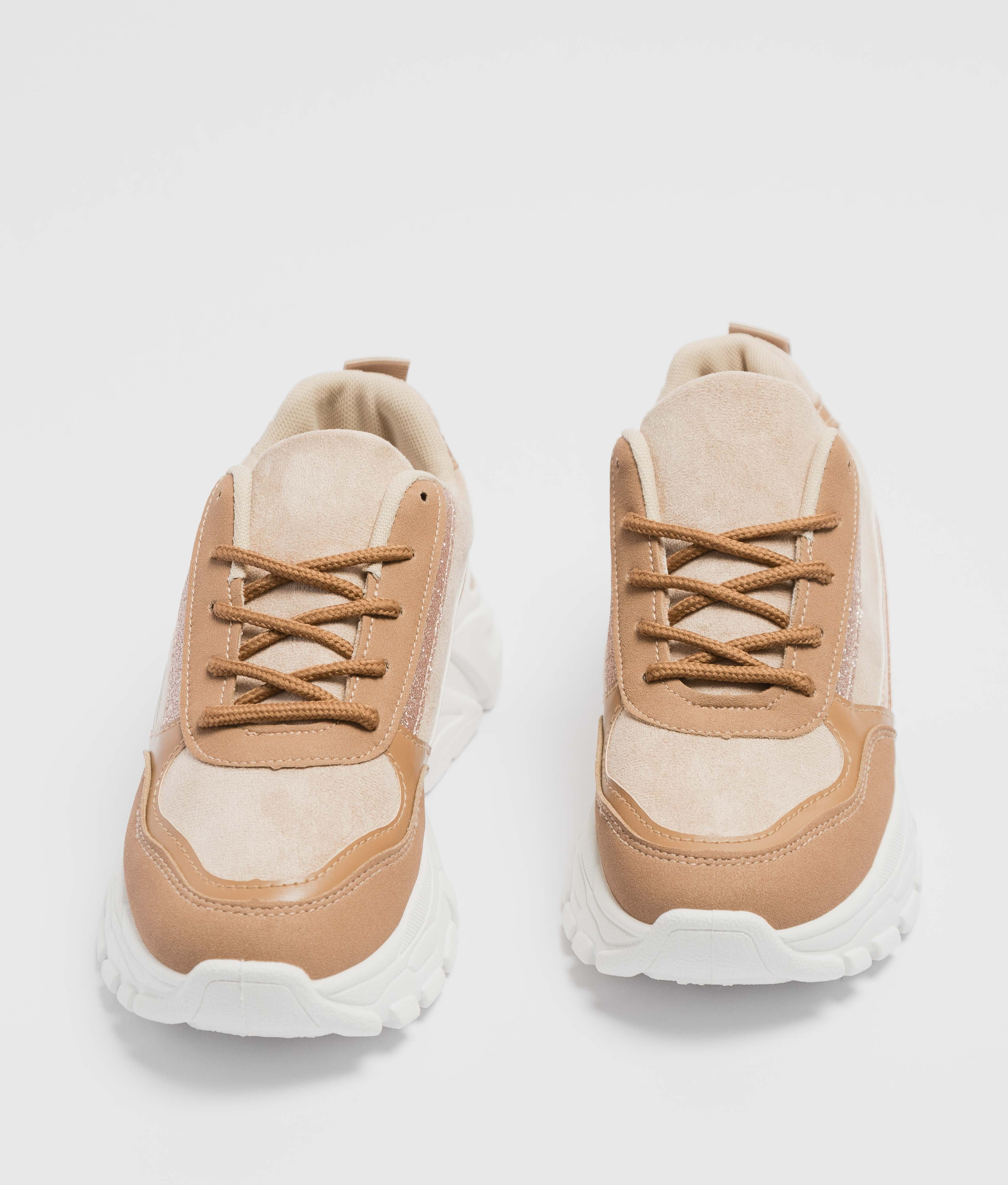 Sneakers Roney - Cachi