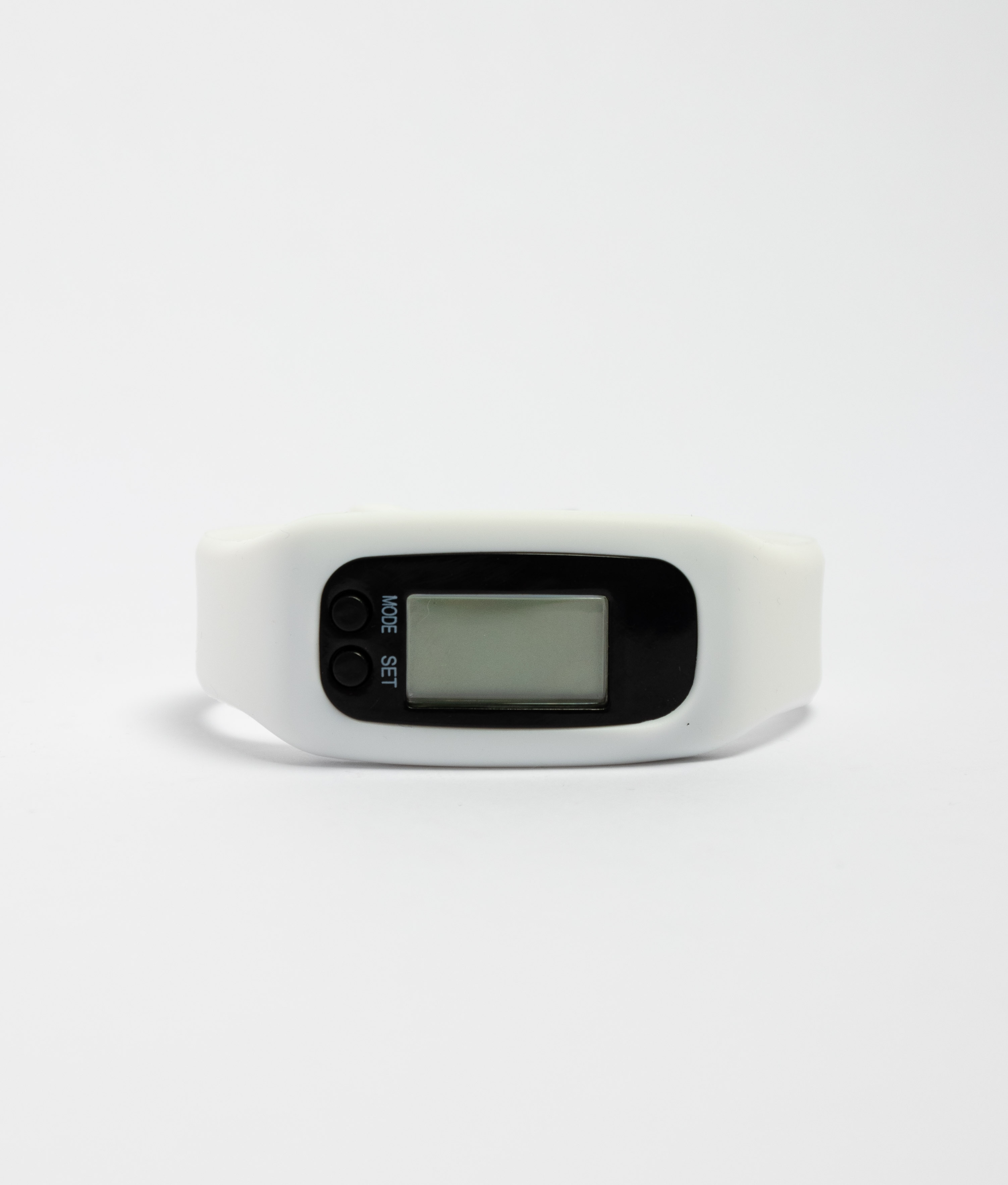 Reloj Fornax - Blanco