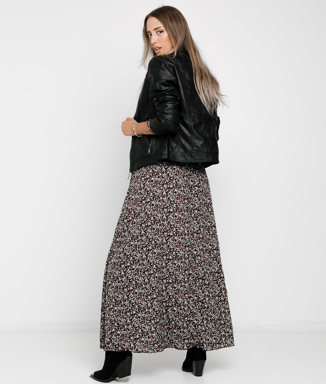 DRESS CHALK - BLACK
