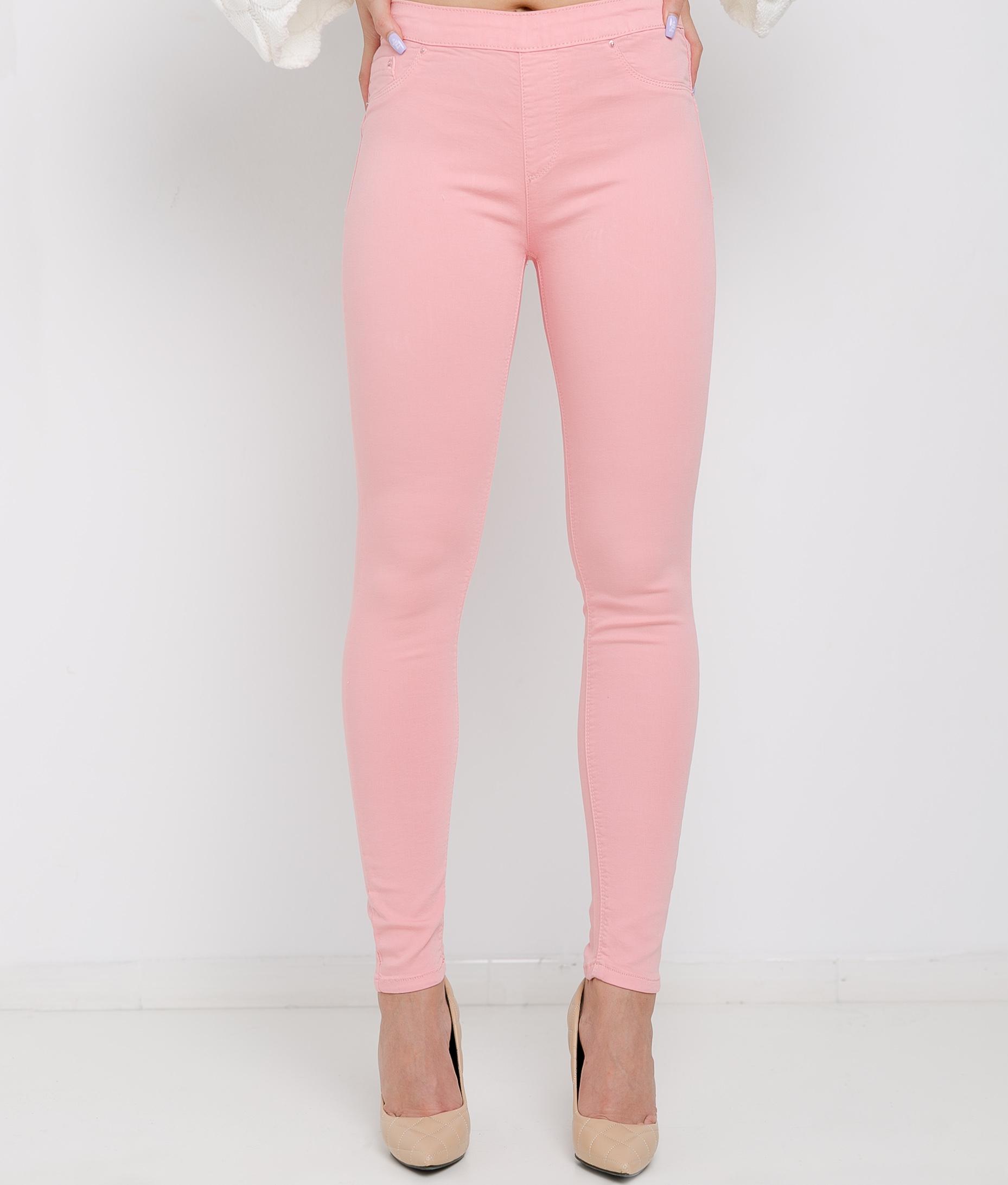 Leggins Hosk - Pink