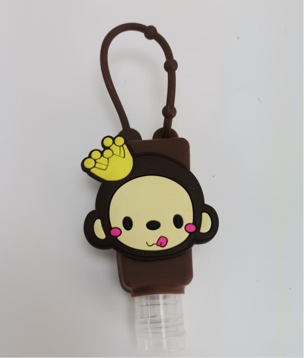 Porta desinfectante Mimi - Mono