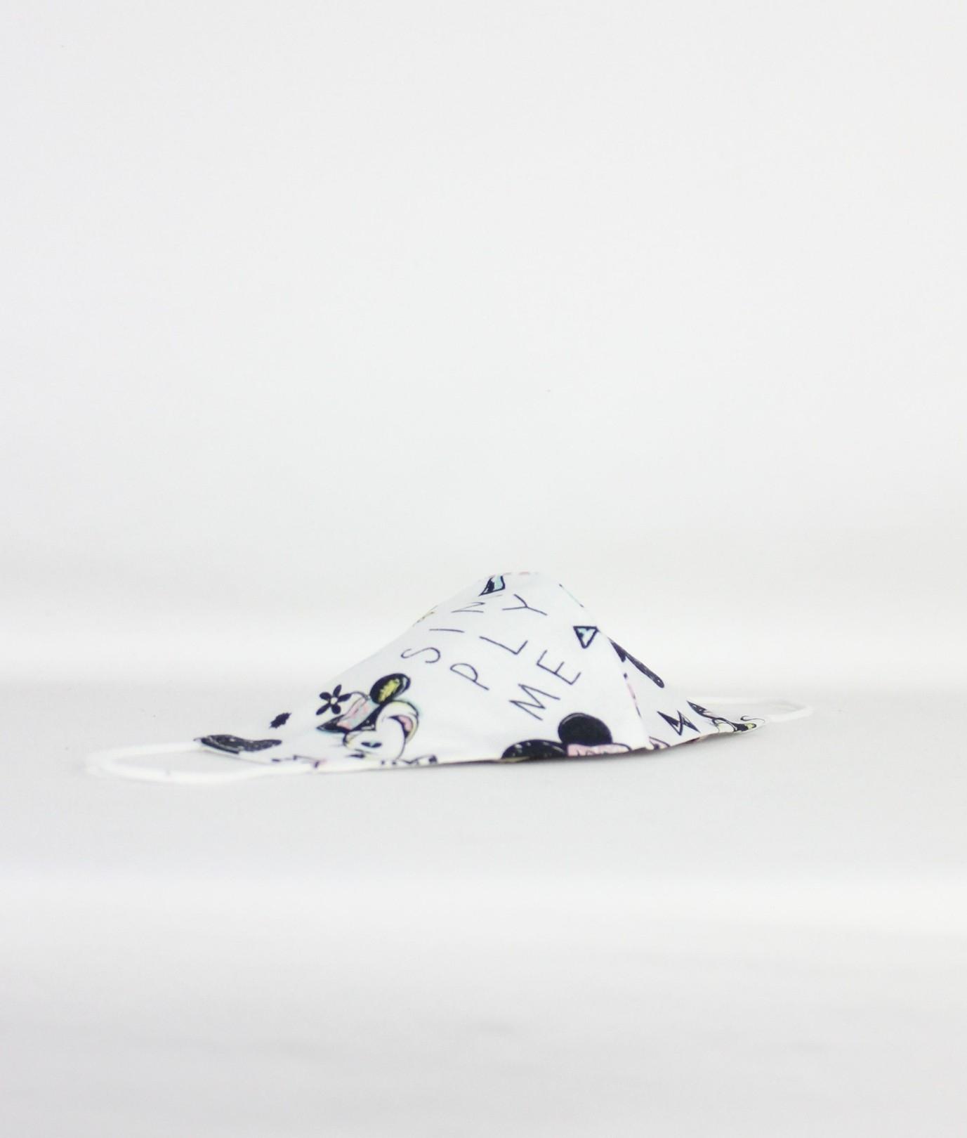 Mask Yesitex - Childish AO