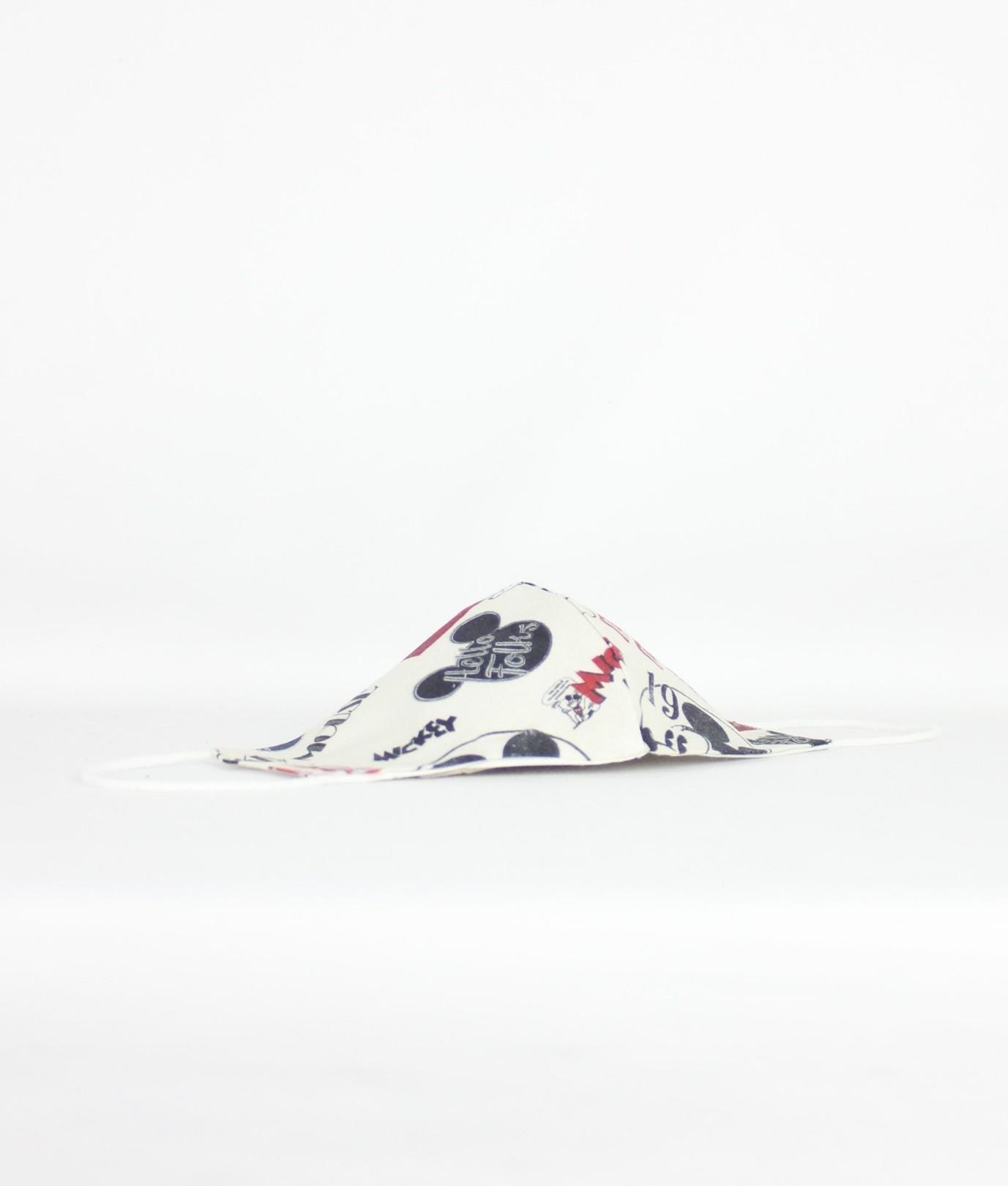 Mask Yesitex - Childish AS