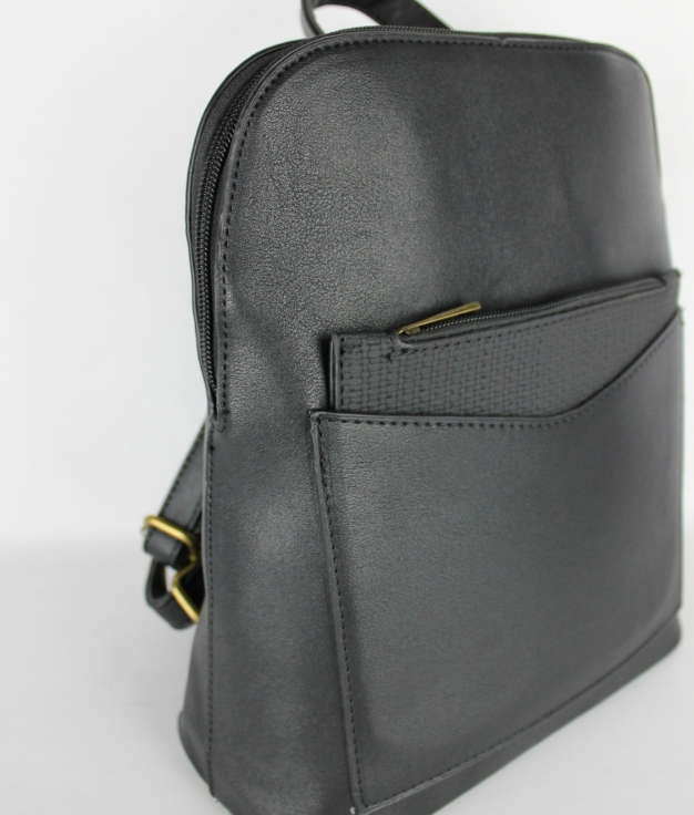 Backpack Lucie - Black