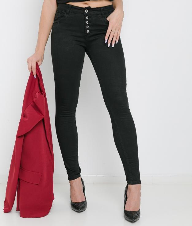 Pantalon Mainer - Noir