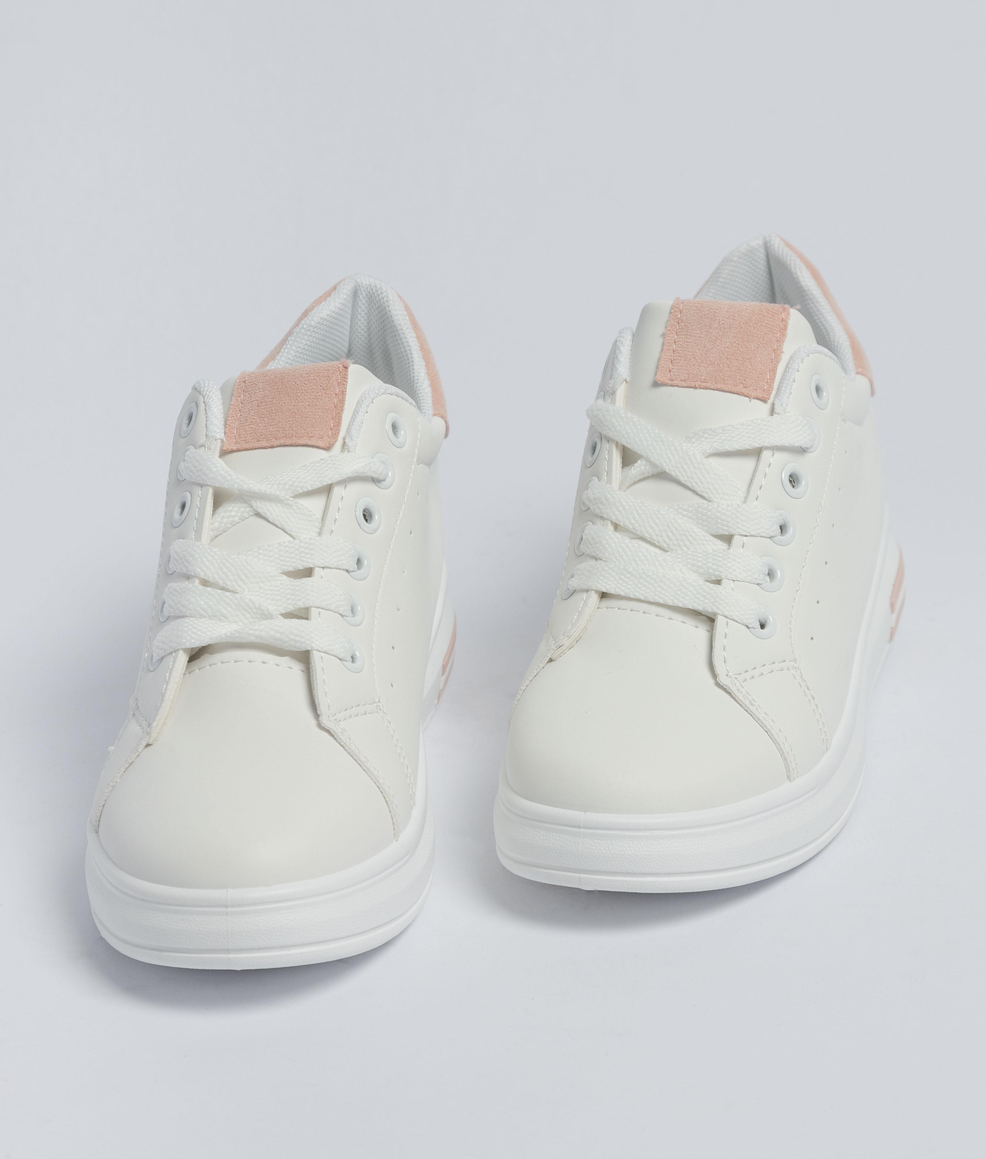 Sneakers Navil - Rosa