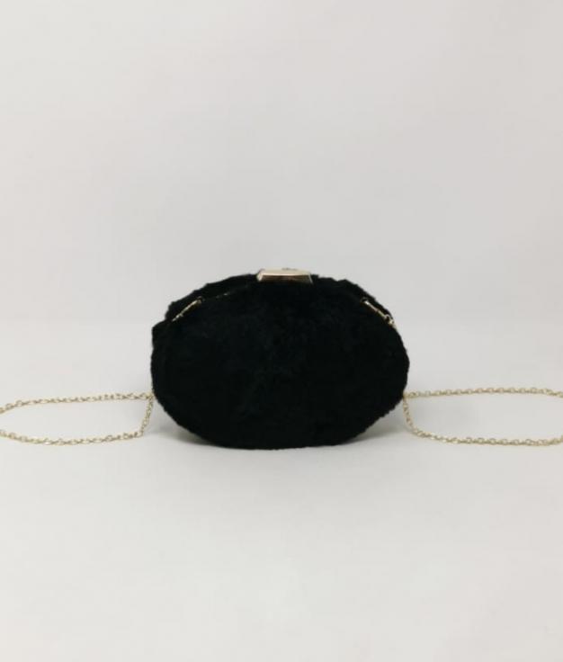 BOLSA GRY-BLACK