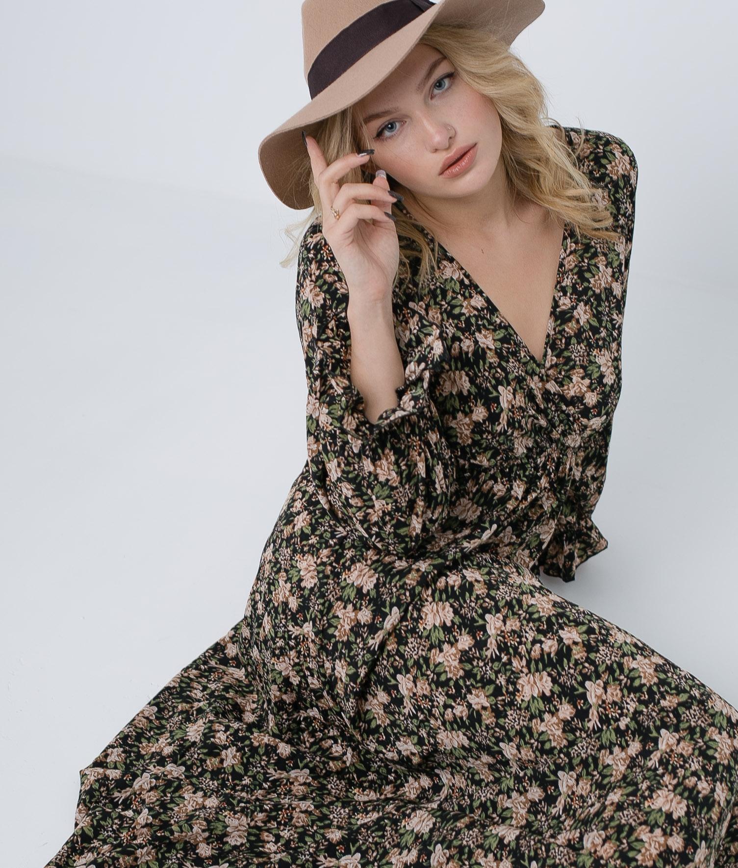 Robe Orson - Noir
