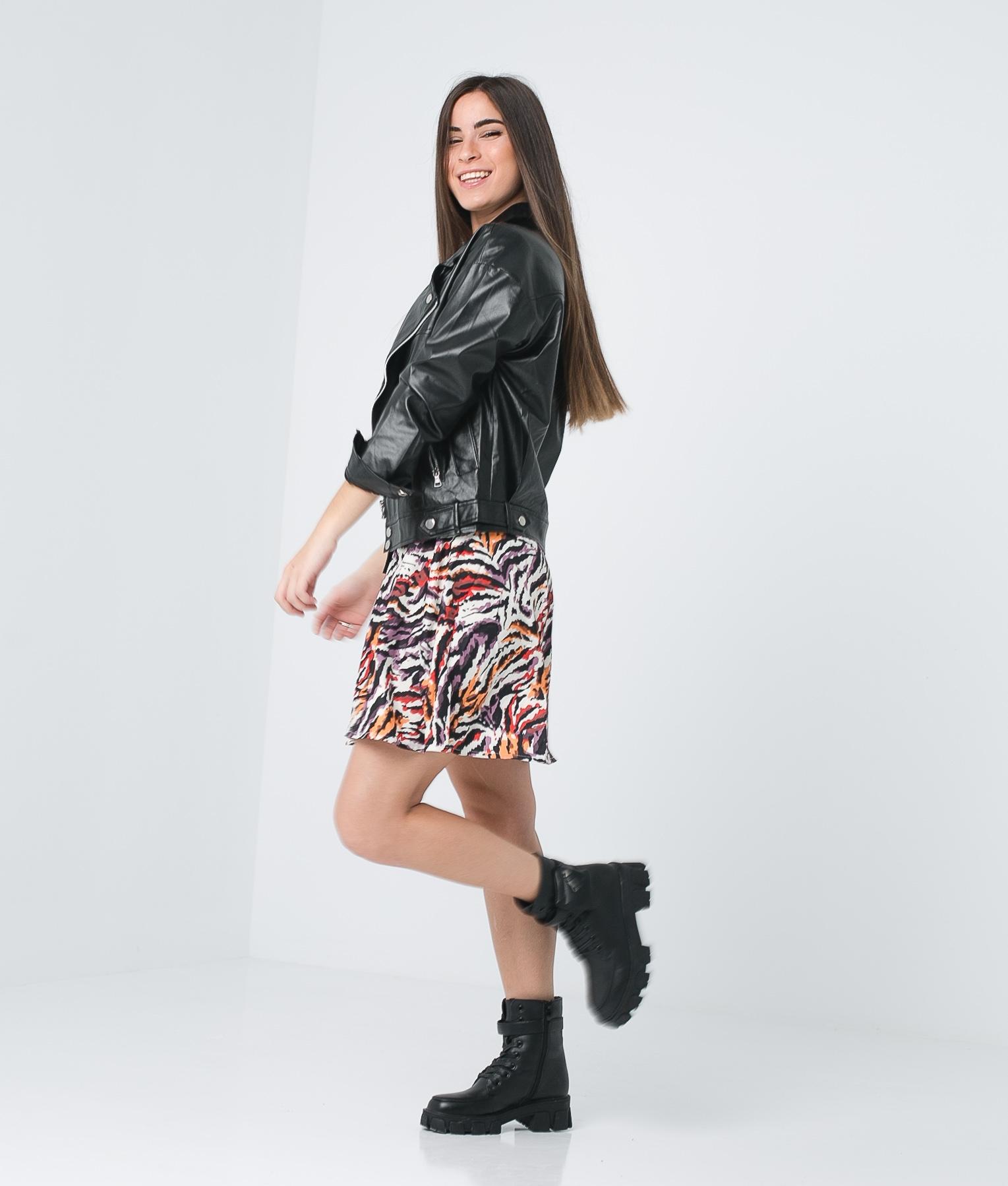 S'habiller Lakio - Multicolore